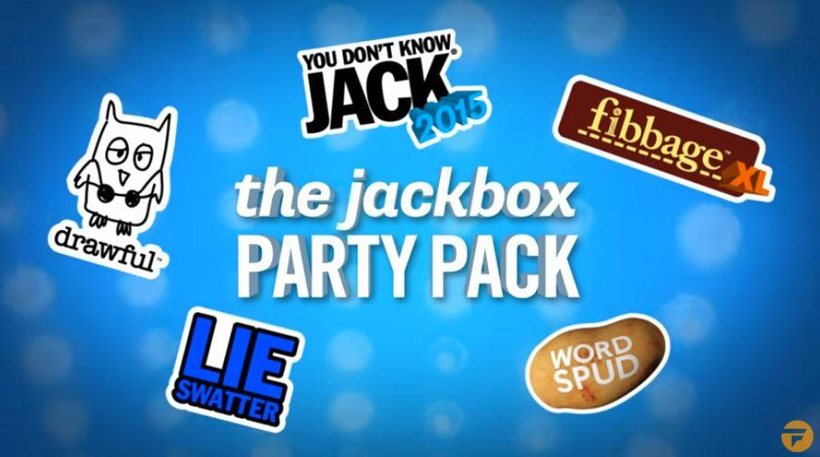 jackbox-party-pack