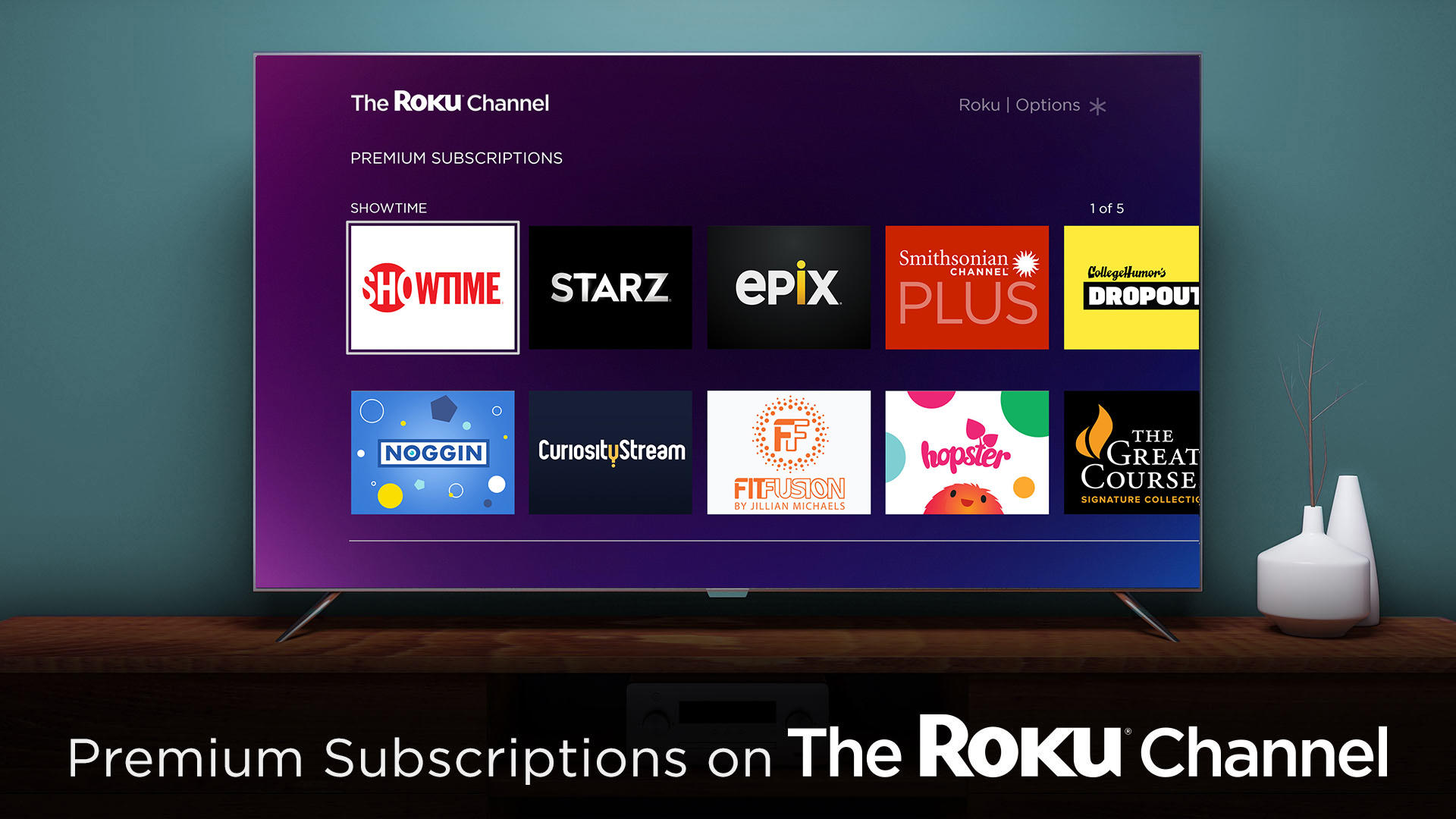 the-roku-channel-premium-subscriptions-lifestyle