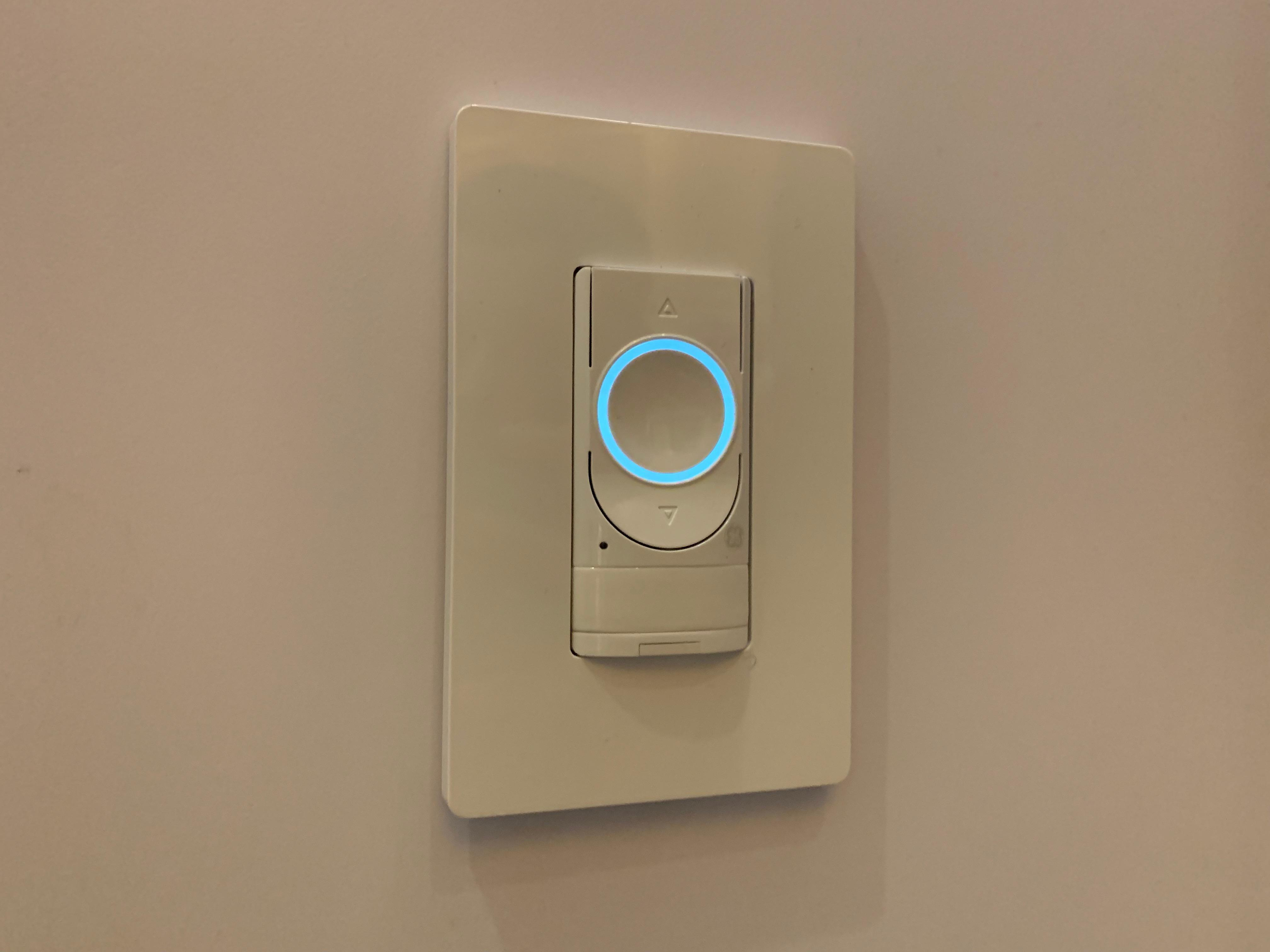 7 Smart Switches That Won T F Up Your Smart Bulbs Cnet