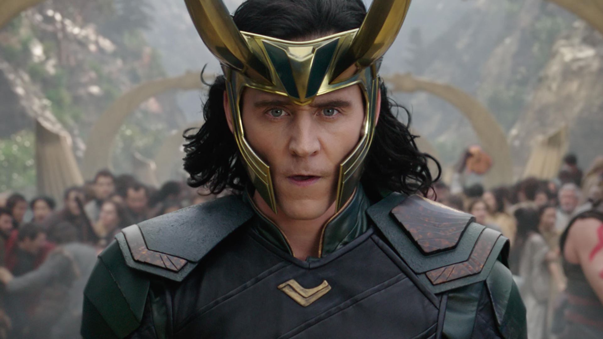 Loki Release Dates: When is Episode 2 of the Marvel Show Coming to Disney Plus?