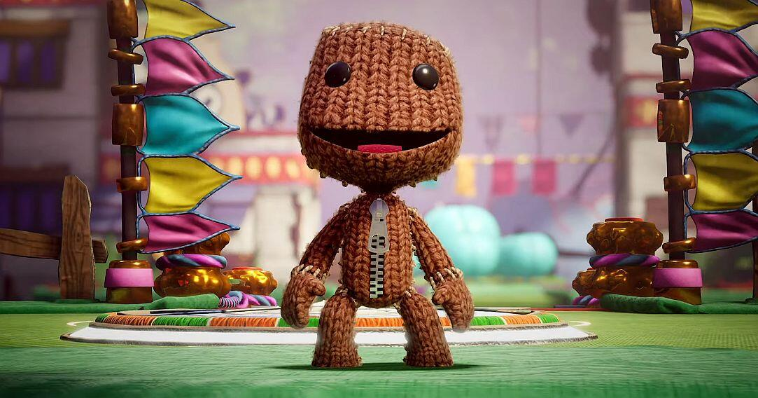 sackboy-a-big-adventure-review-2