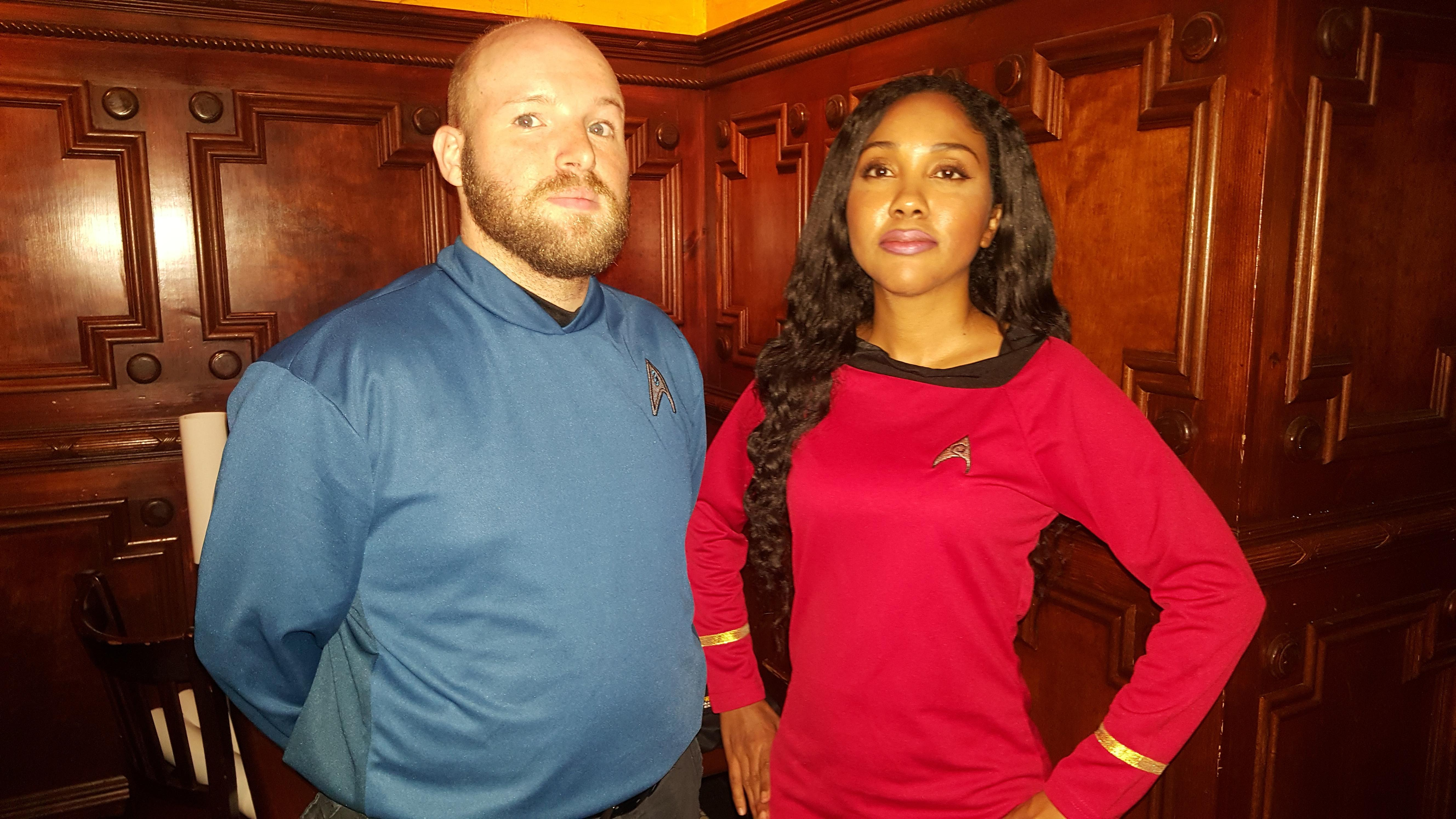 star-trek-discovery-party20170924-223102