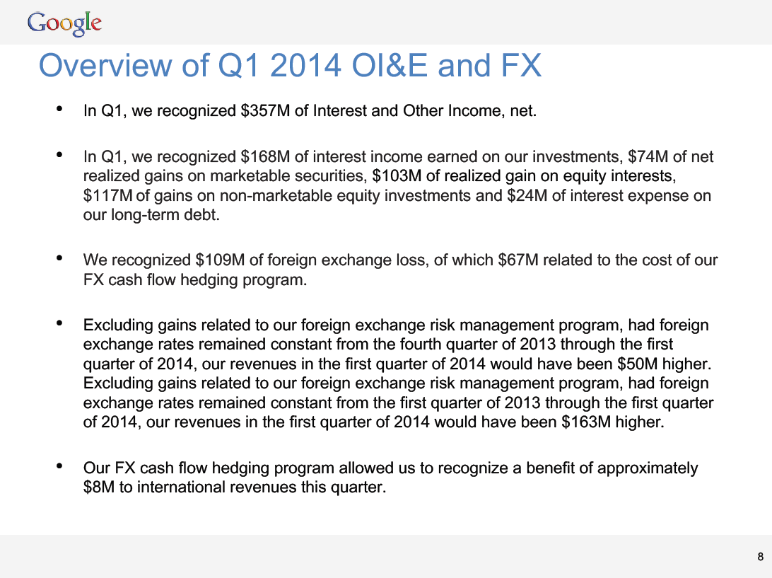 google-q1-overview-of-q1-oi-e.png