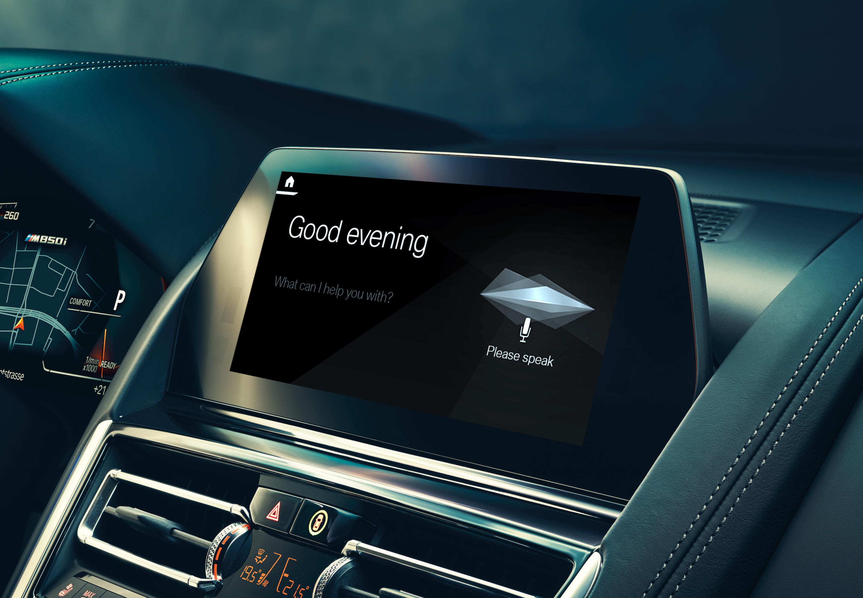 bmw-intelligent-personal-assistant