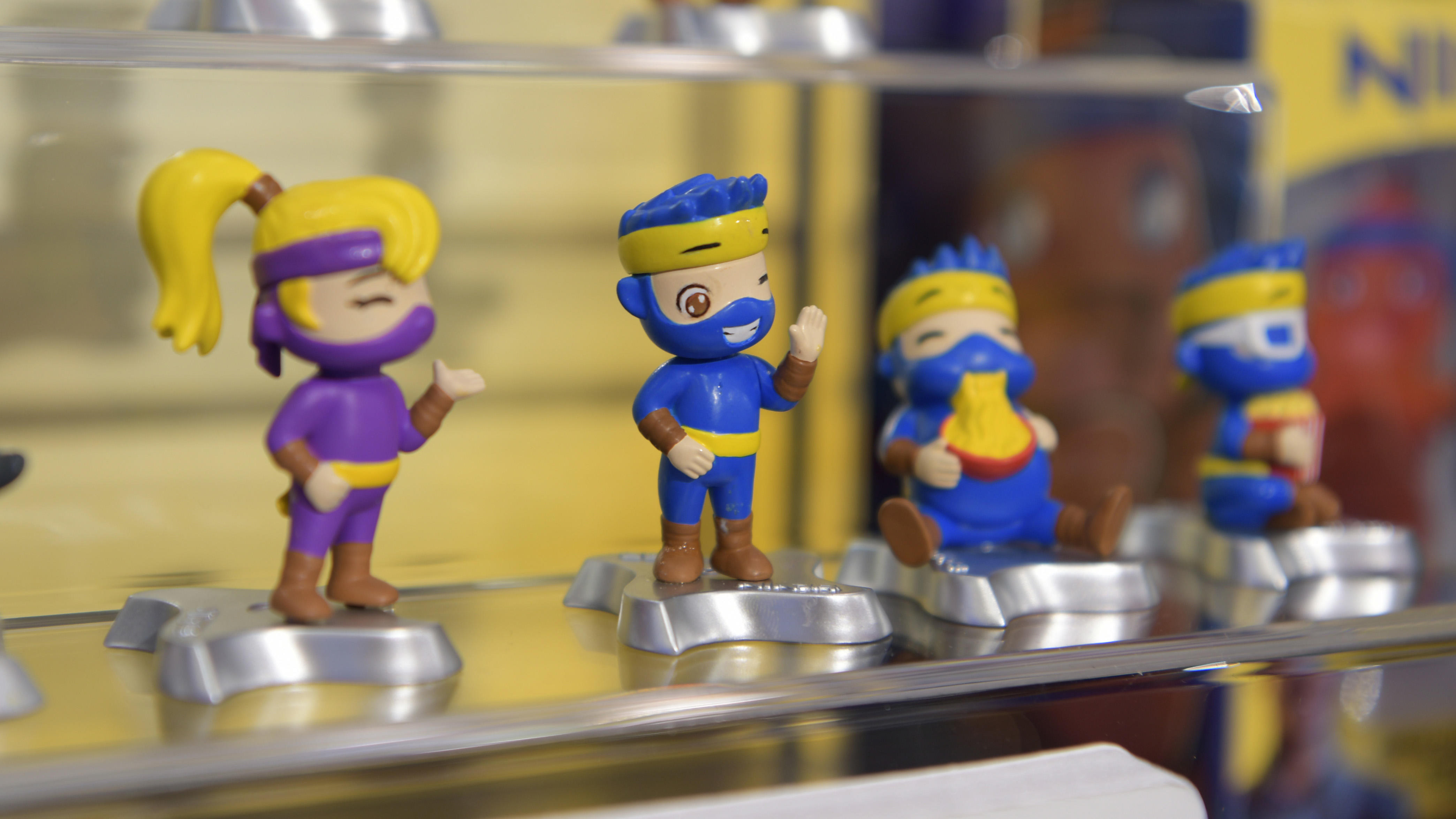 ninja-twitch-toys-ny-toy-fair-2019-0014