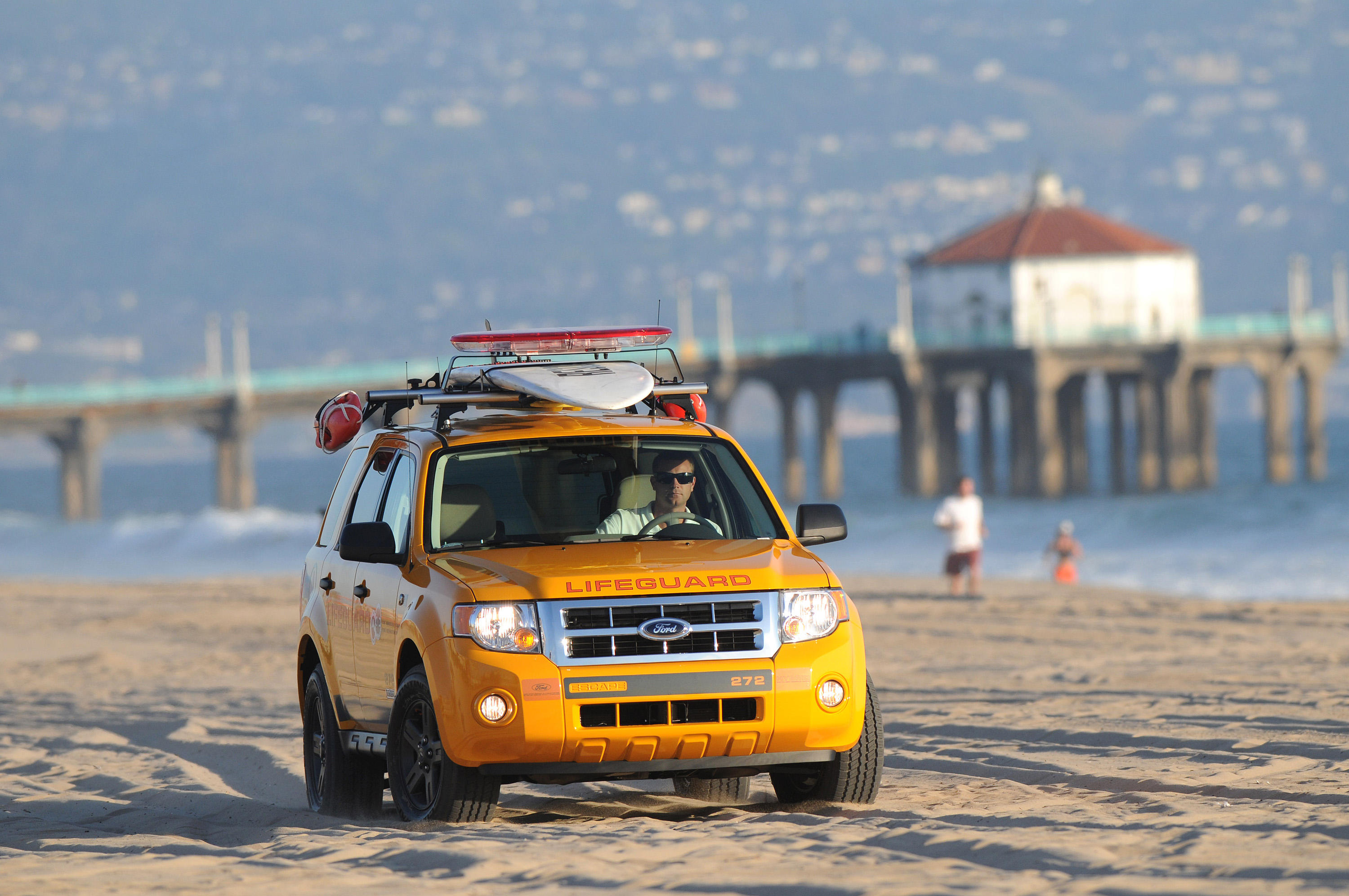 2008-ford-escape-hybrid-lifeguard-8