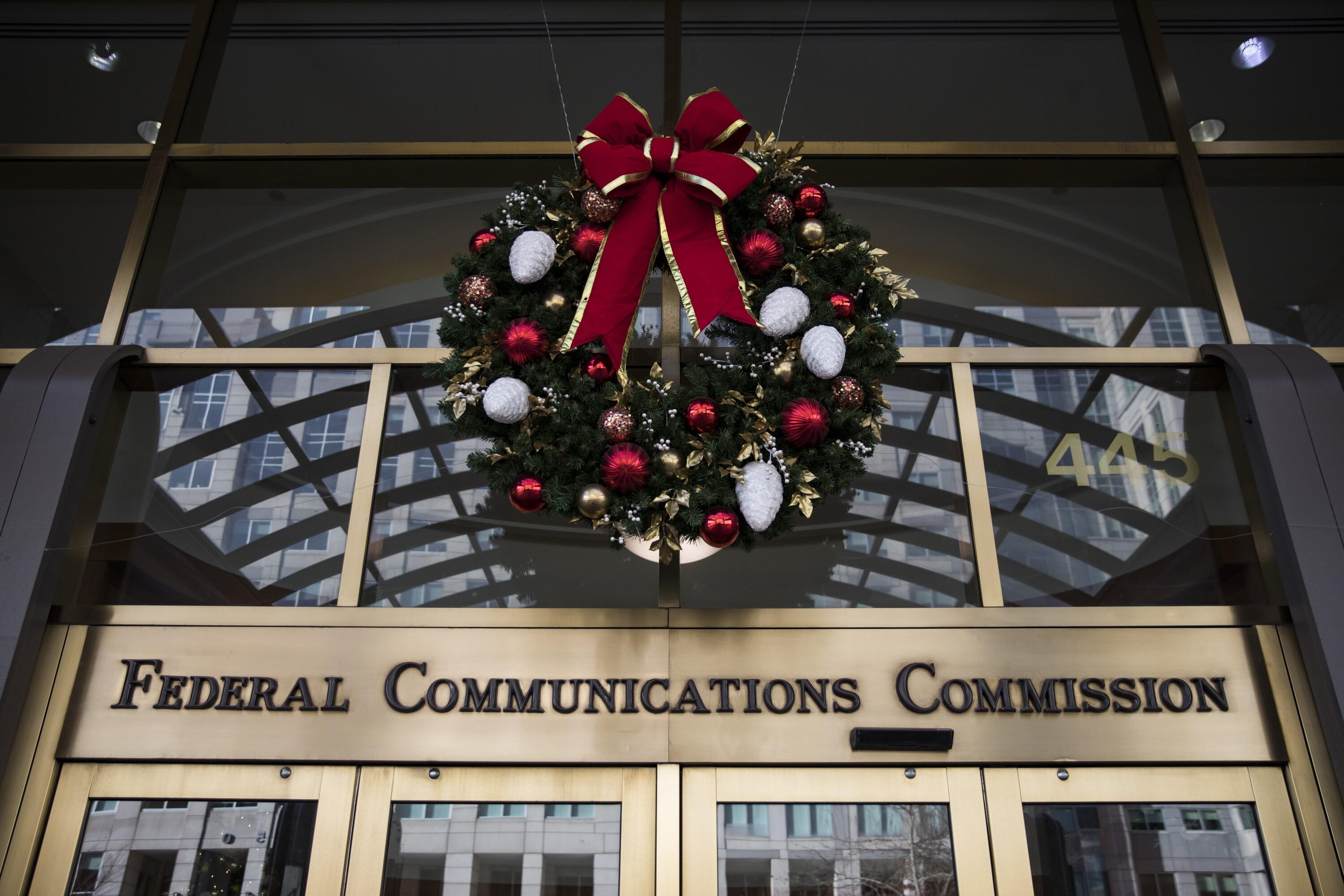 fcc-gettyimages-892773228
