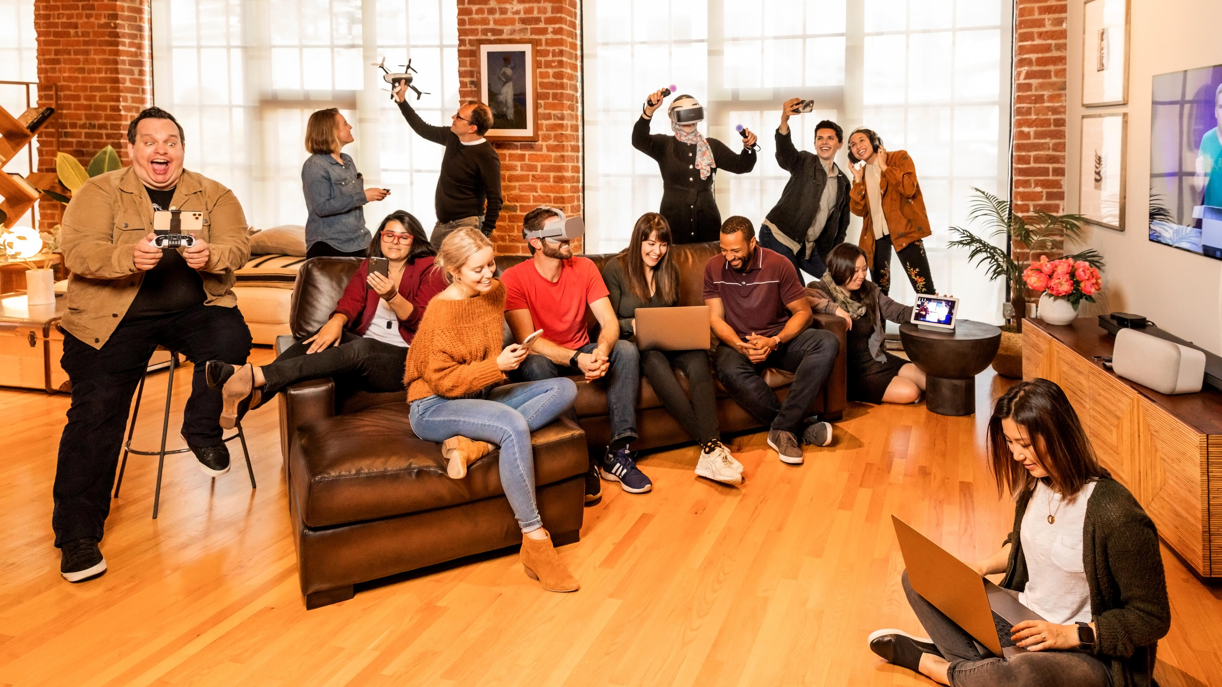 CNET is hiring. You should join us