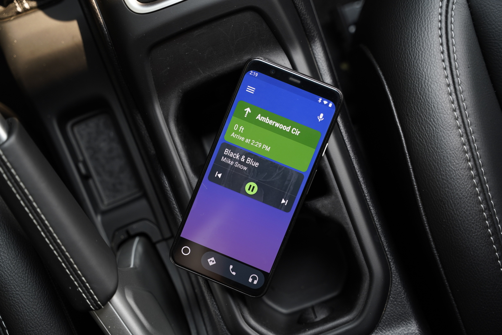 android-auto-for-phone-screens.png