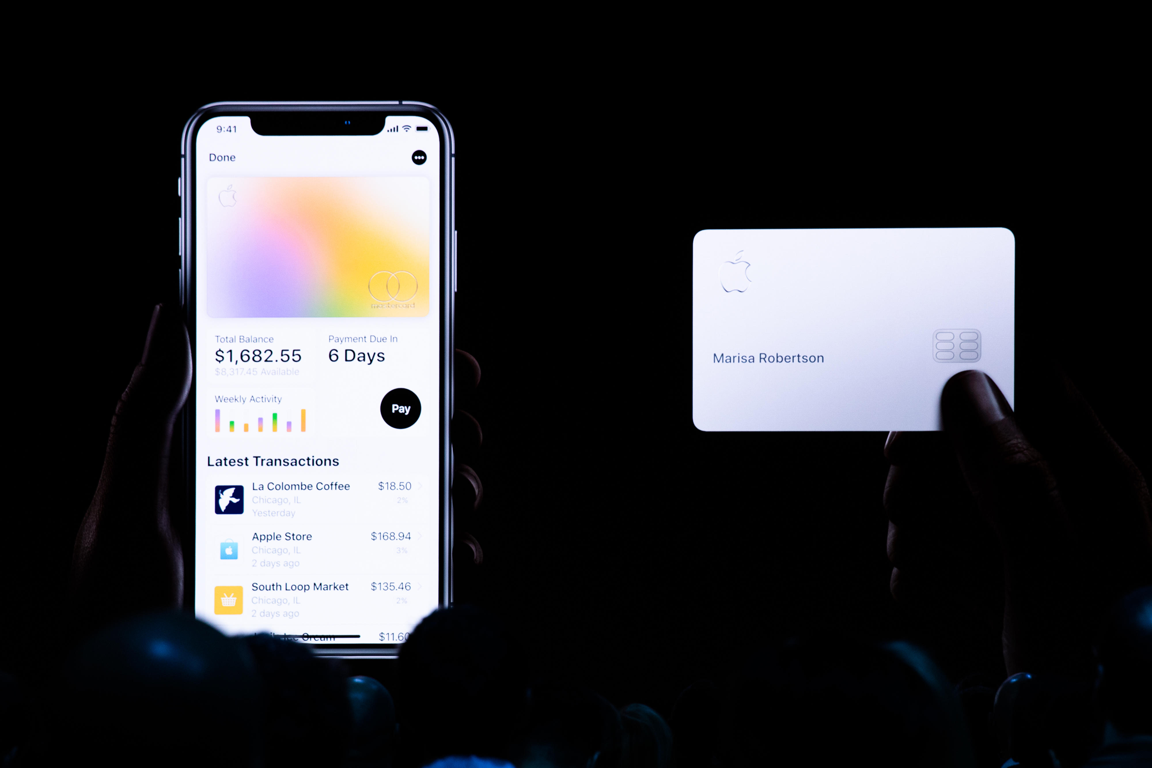 apple-wwdc-2019-apple-card-payments-apple-pay-2681