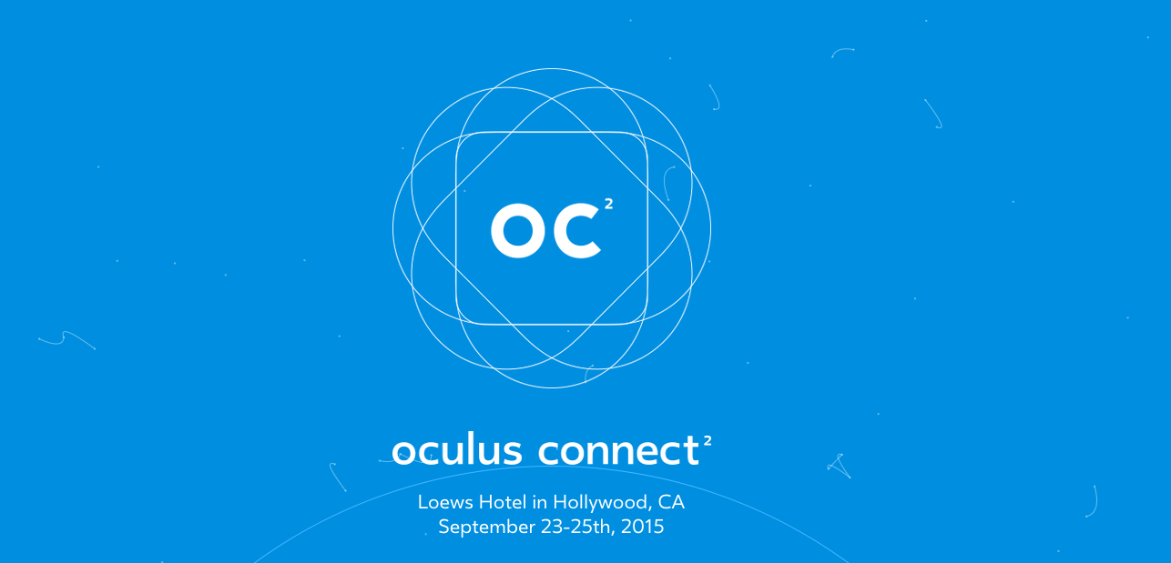 oculusconnect.png