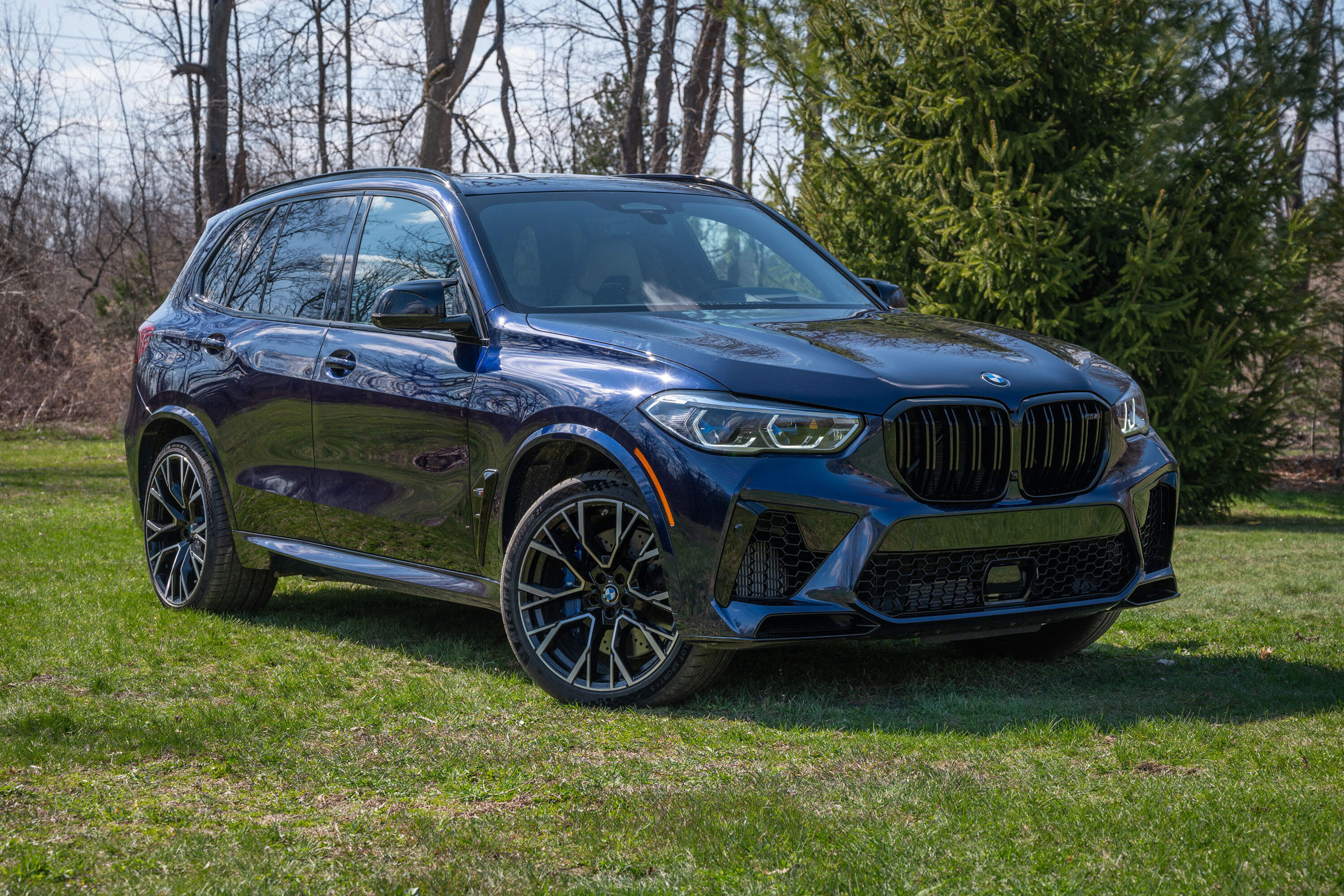 2020-bmw-x5-m-competition-main-art