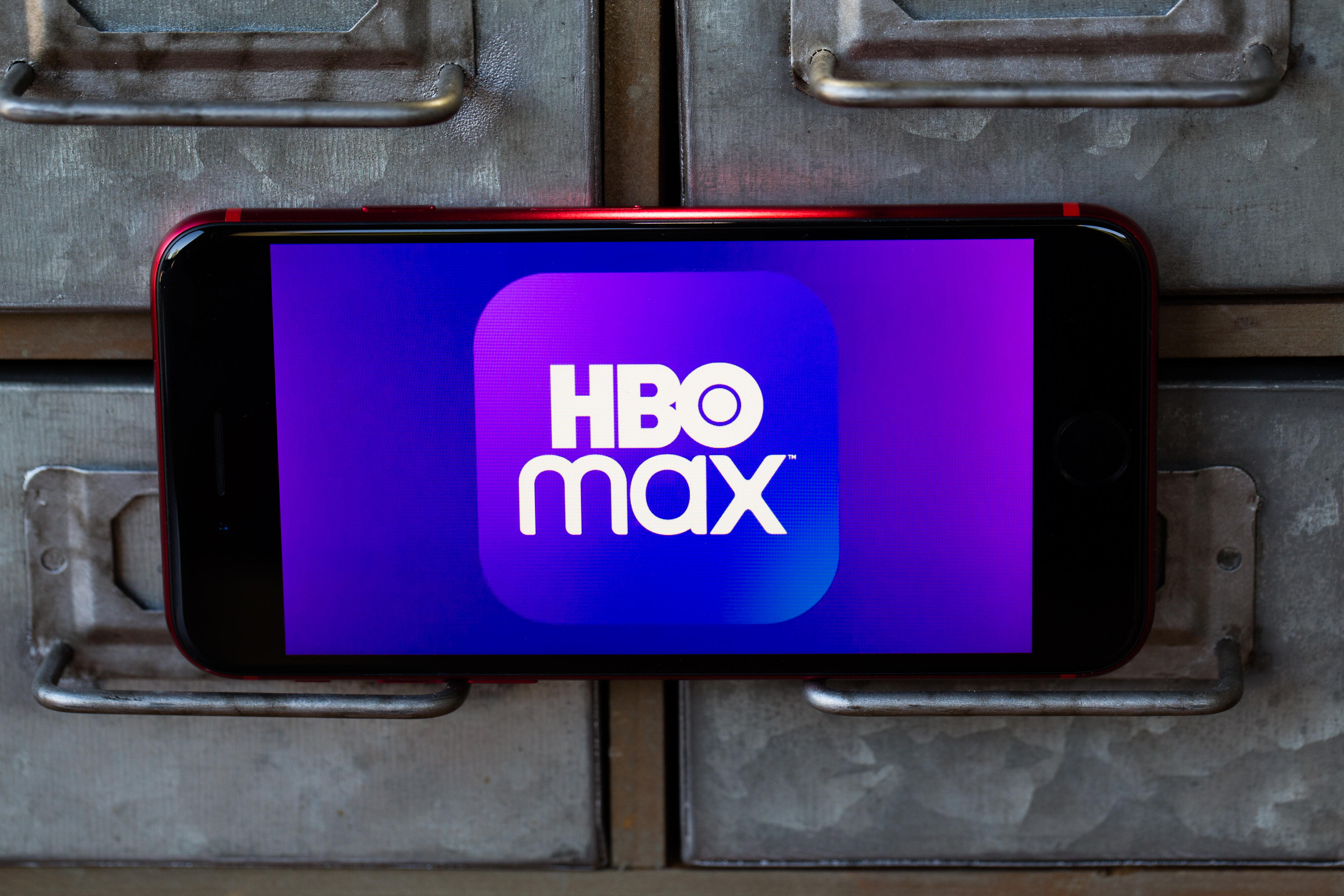 hbo-max-logo-phone-2773
