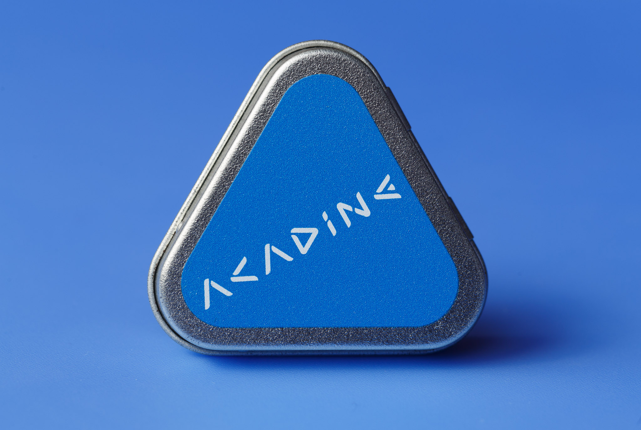 Acadine Technologies is adapting Mozilla's Firefox OS for use in phones, watches and other devices.