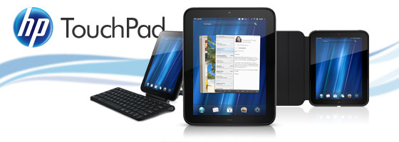 Tablets based on ARM chips such as HP's TouchPad and Apple's iPad are expected to make gains at the expense of PCs.