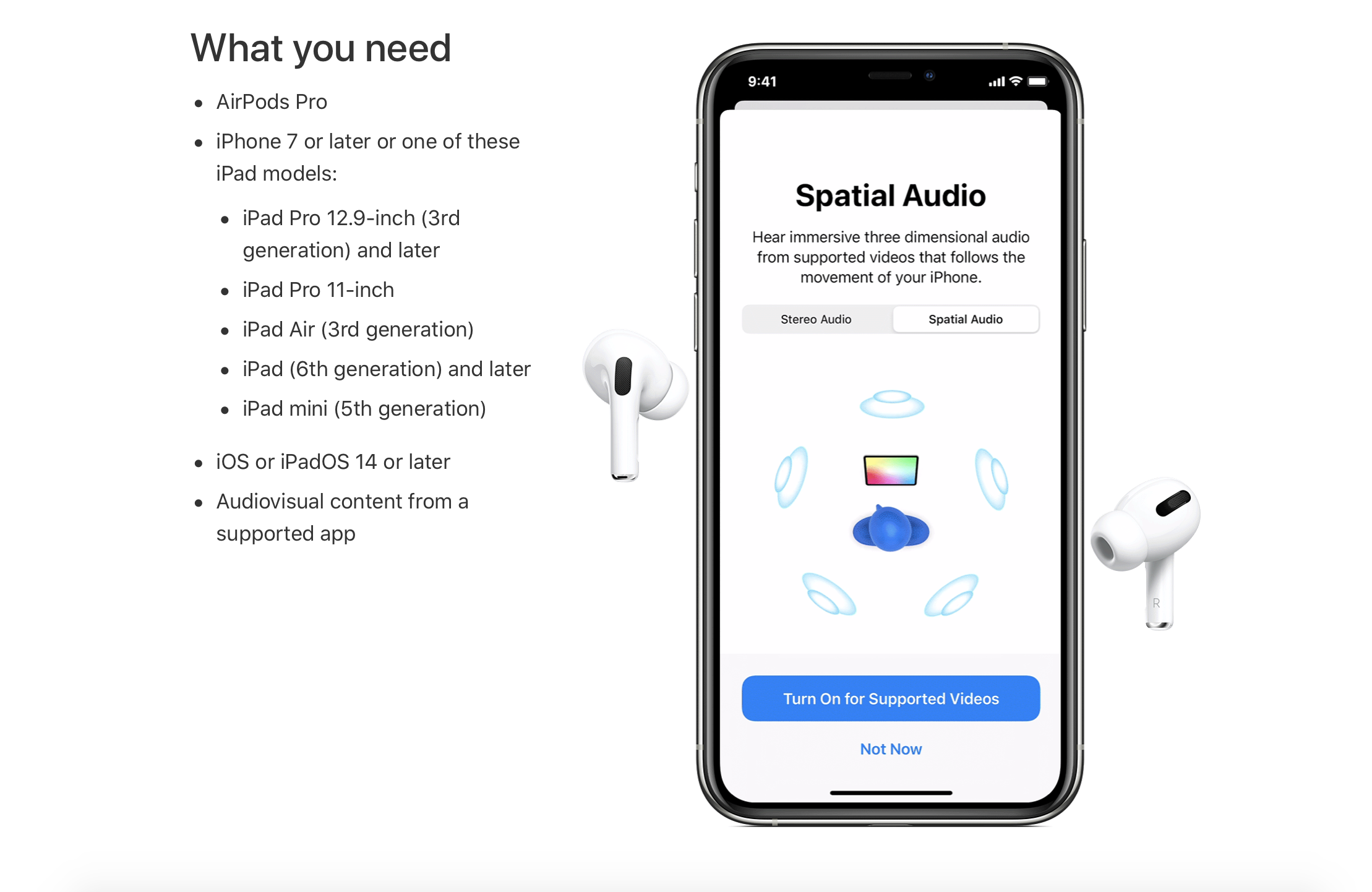 apple-spatial-audio-what-you-need.png