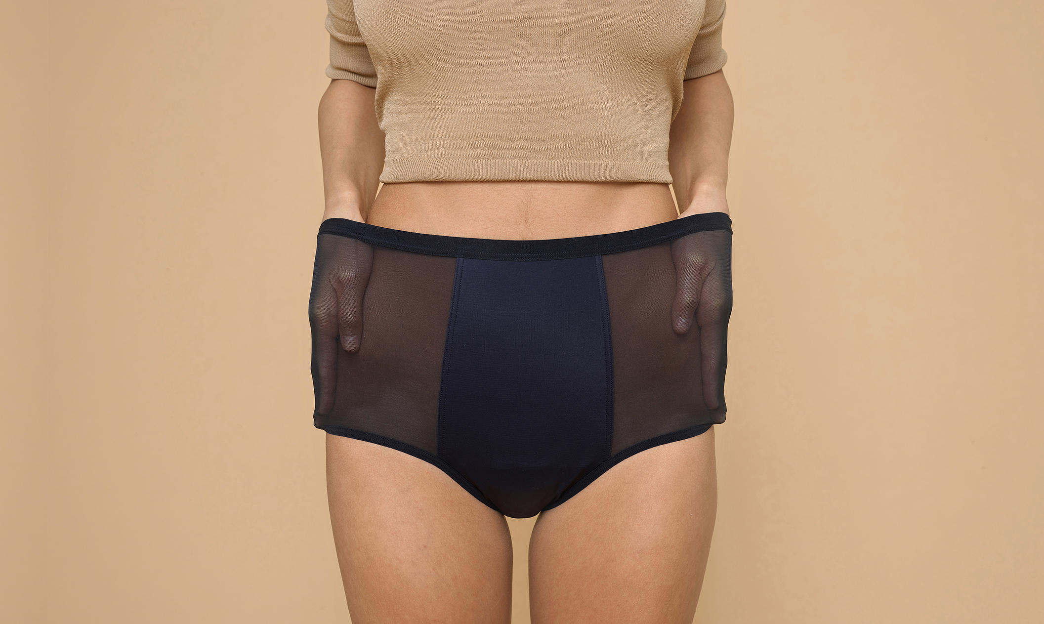 thinx-hi-waist-3