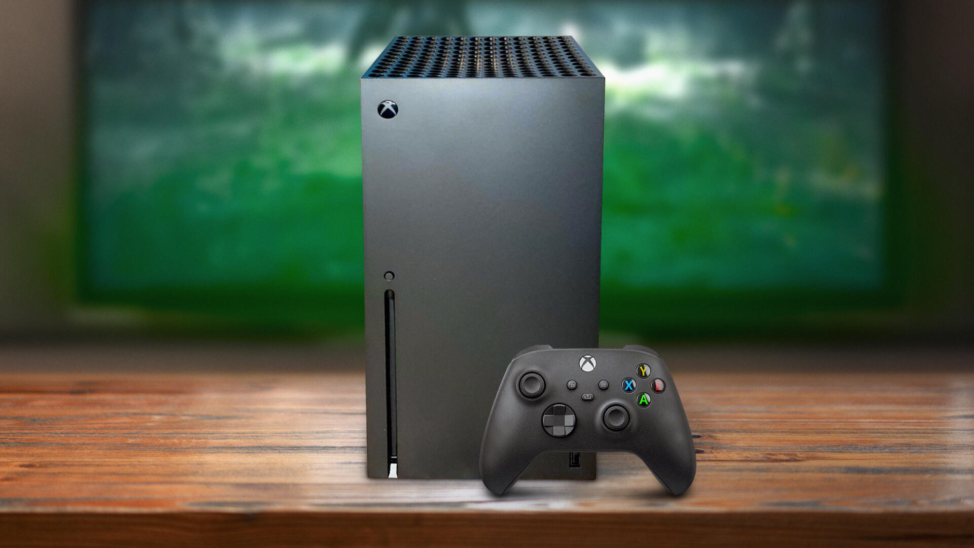 Xbox All Access: How to purchase an Xbox Series console for as little as $25 a month     - CNET