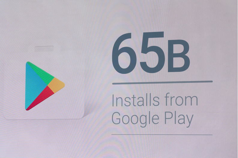 android-65b-app-downloads.png