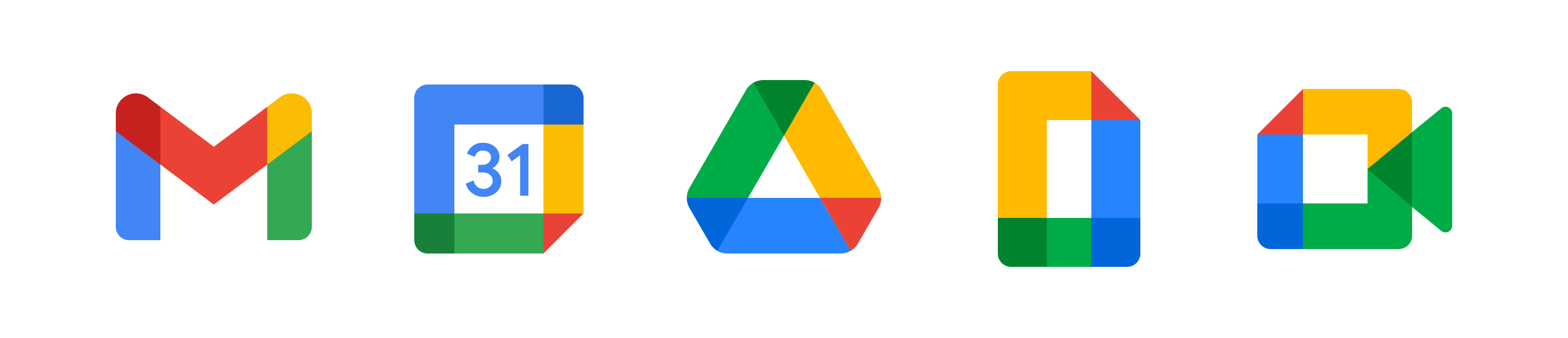 google-workspace-icons.png