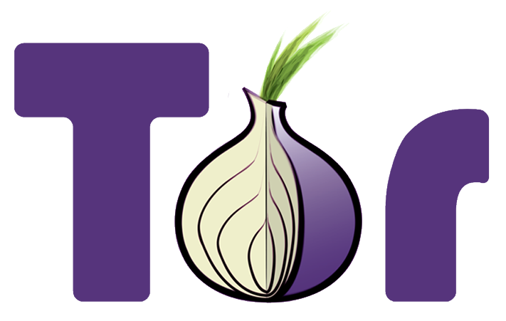 The U.S. government-funded Tor Project could be a target of SOPA's anti-circumvention section.