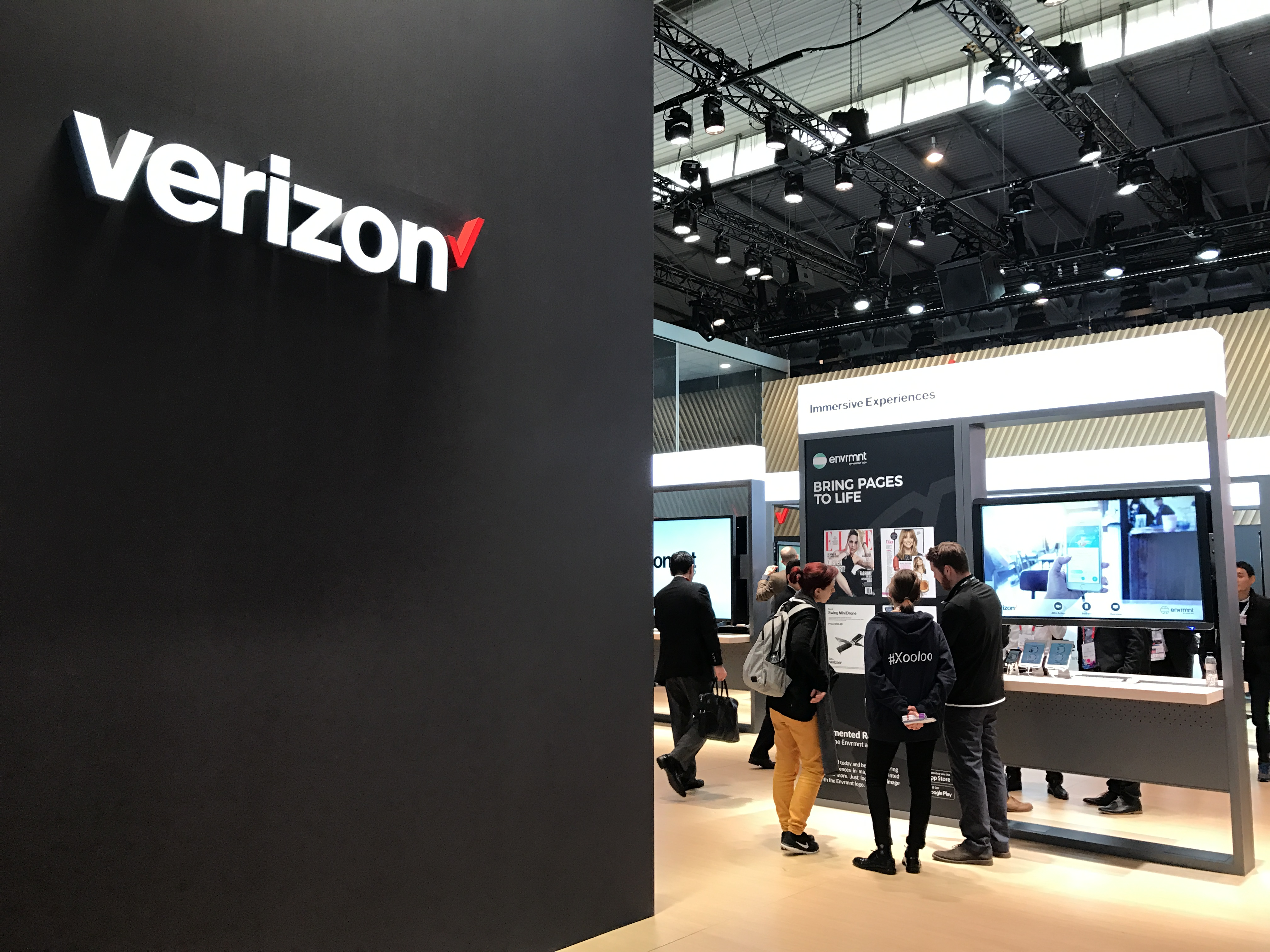 verizon-at-mwc.jpg