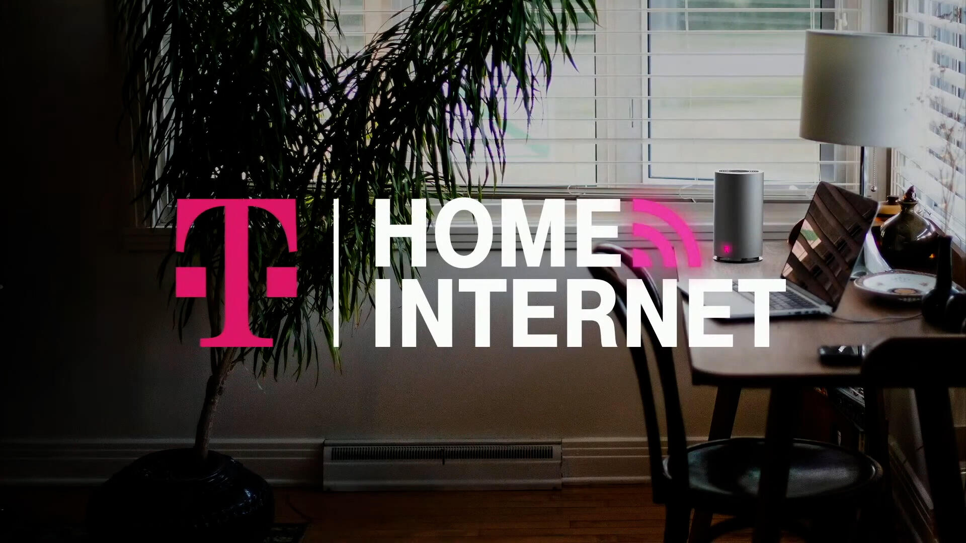 Video: T-Mobile's Home Internet launches, Facebook says massive data leak was a scrape