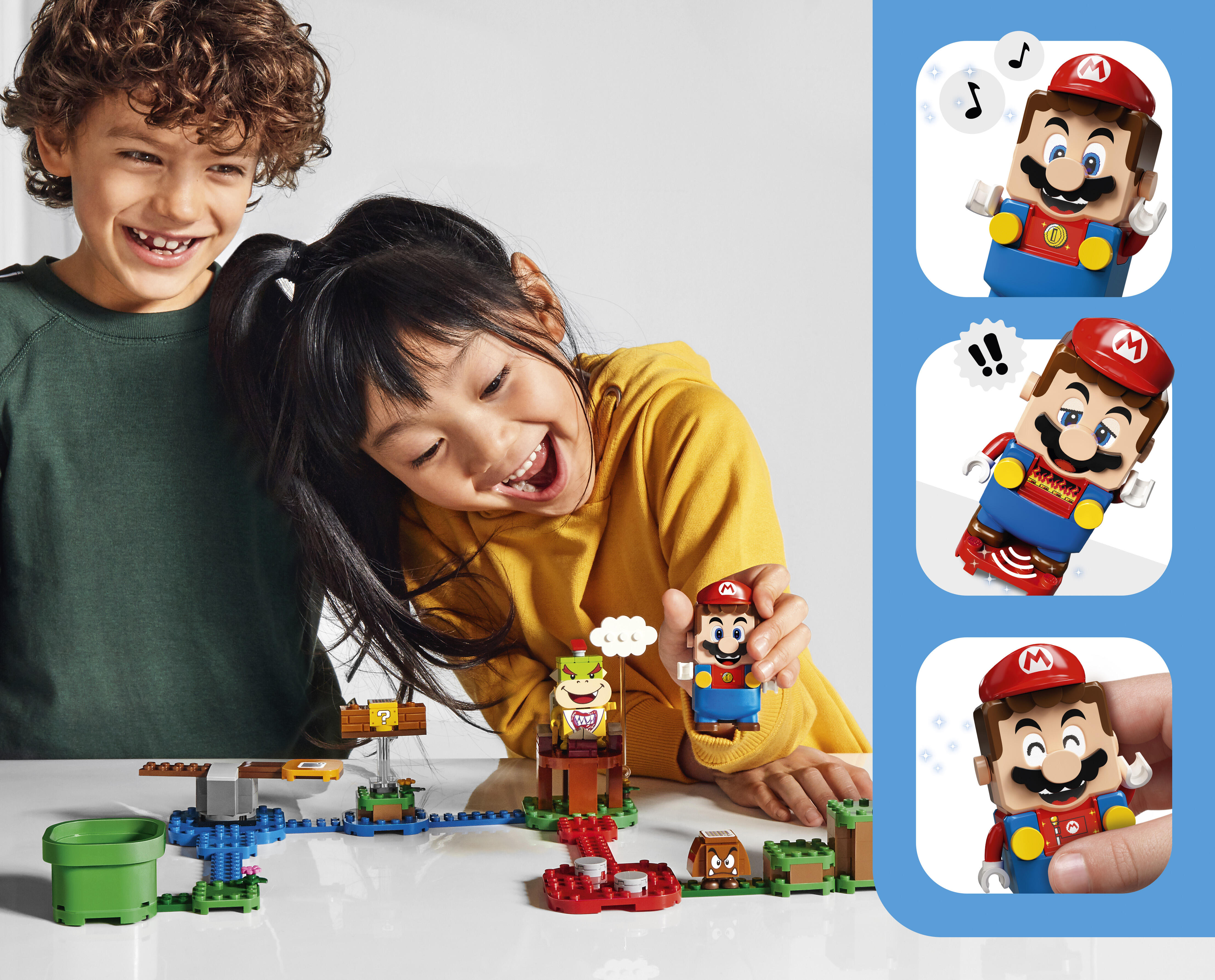 lego-super-mario-kids-and-interactions