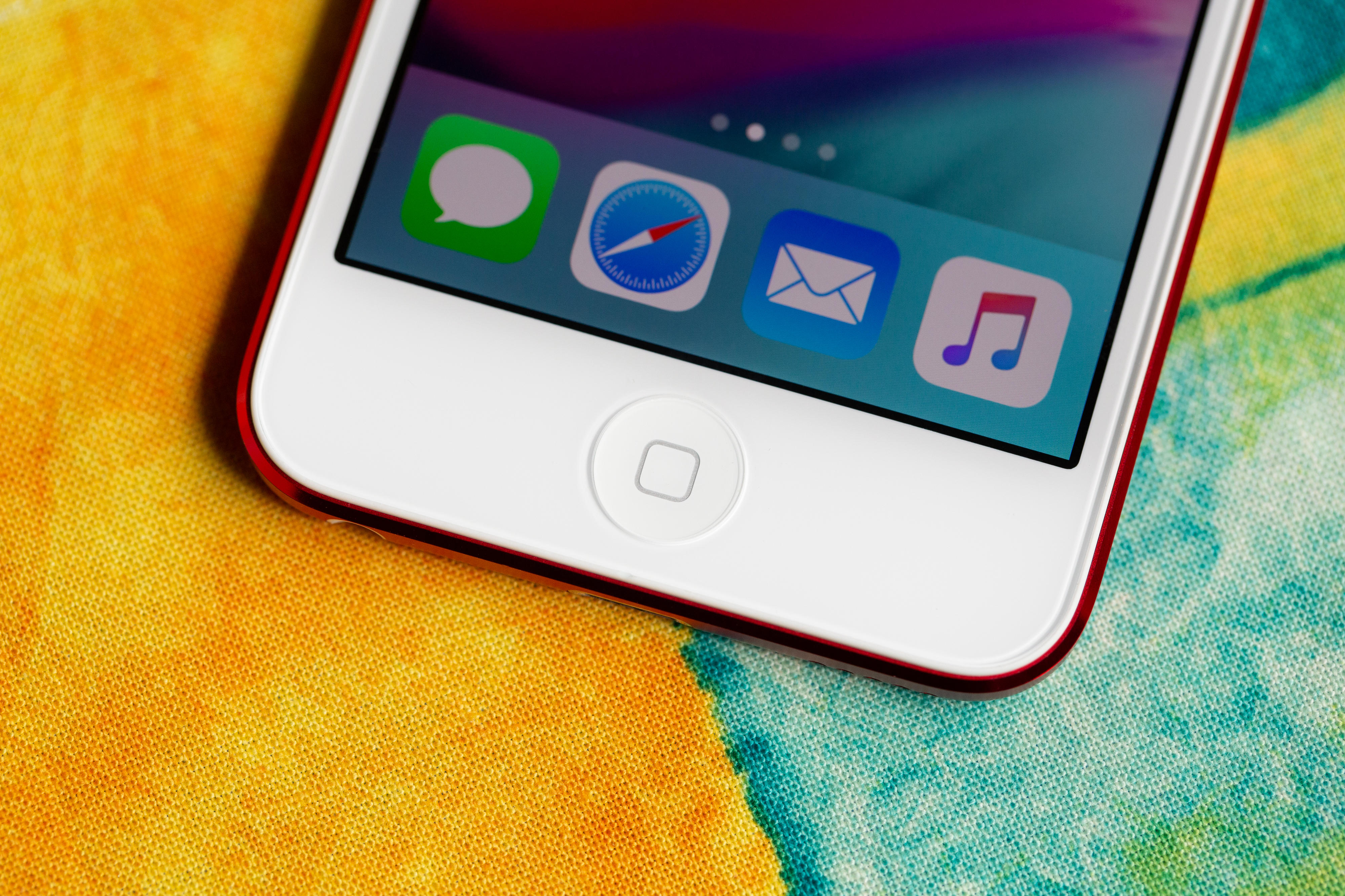 60-ipod-touch-2019