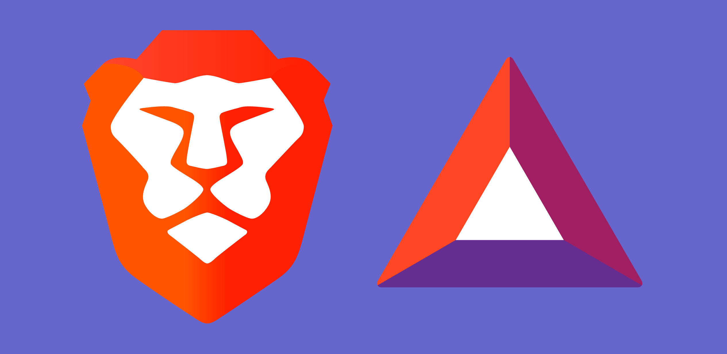 The Brave Rewards system is designed to reduce ad fraud, malvertising, and privacy invasion.