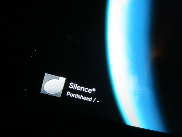How to stream media from your Samsung Galaxy S2 to your PS3: step 4.2
