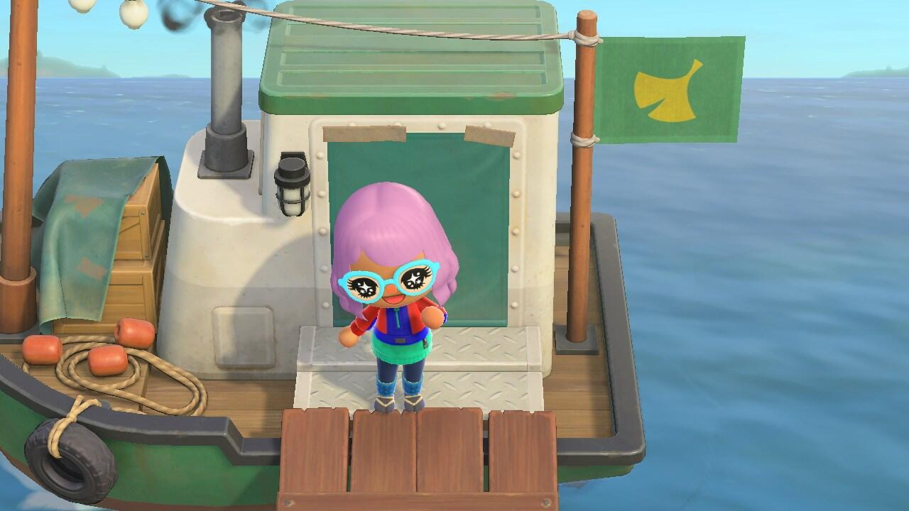 20 best Animal Crossing New Horizons tips From fishing to ...