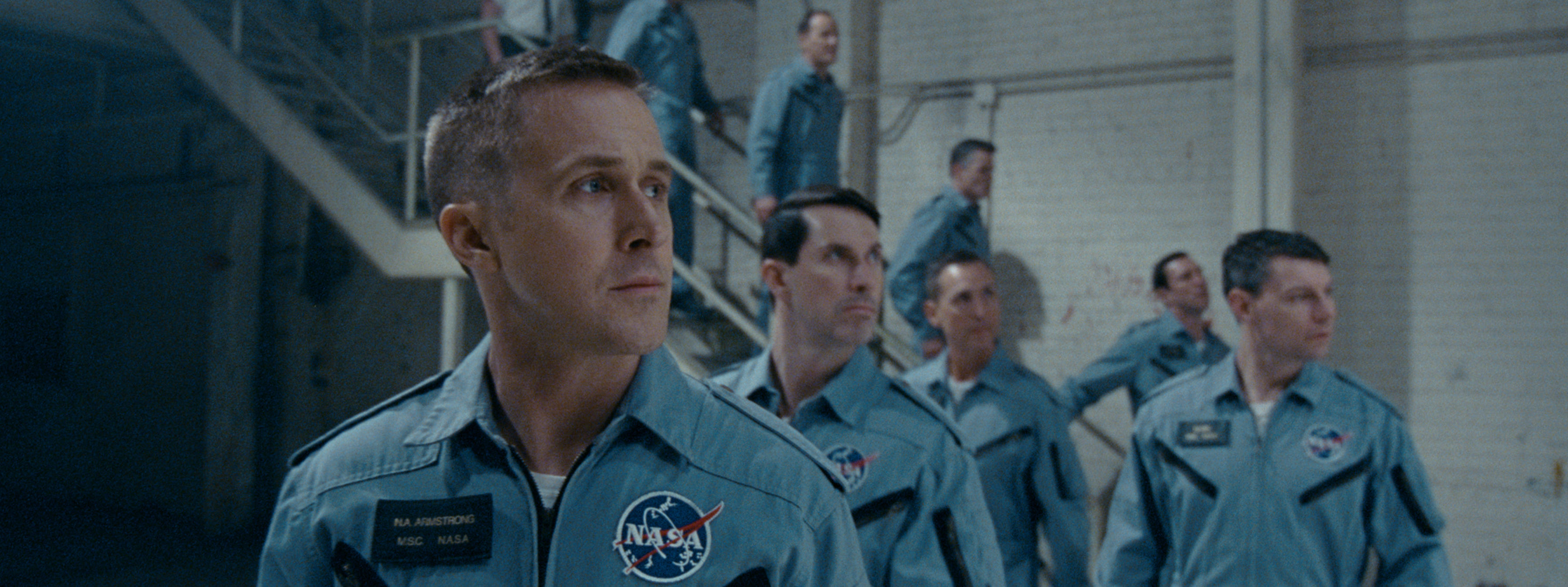first-man-ryan-gosling-5