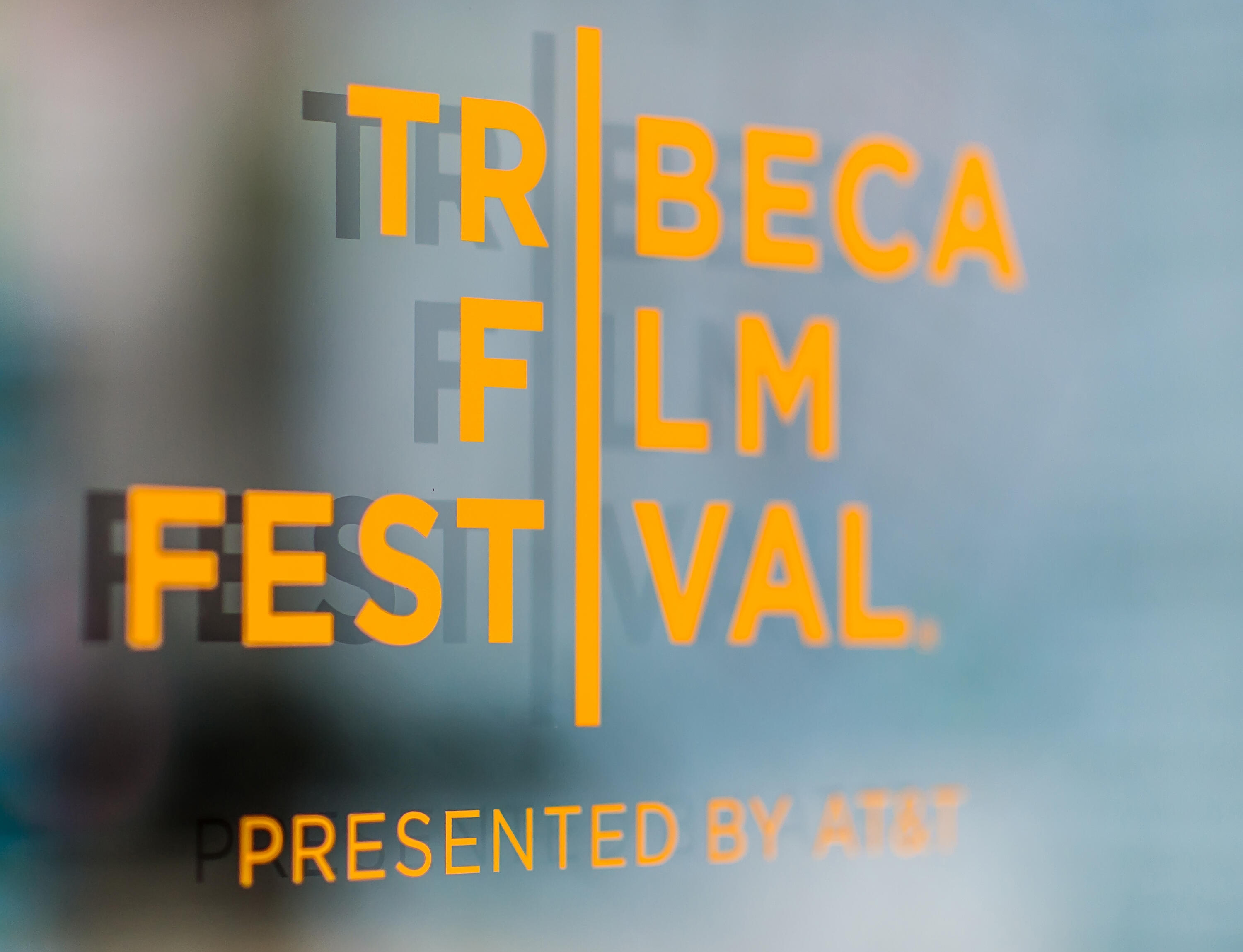 Tribeca Film Fest 2021 builds a hybrid playground of tech-enabled art – CNET