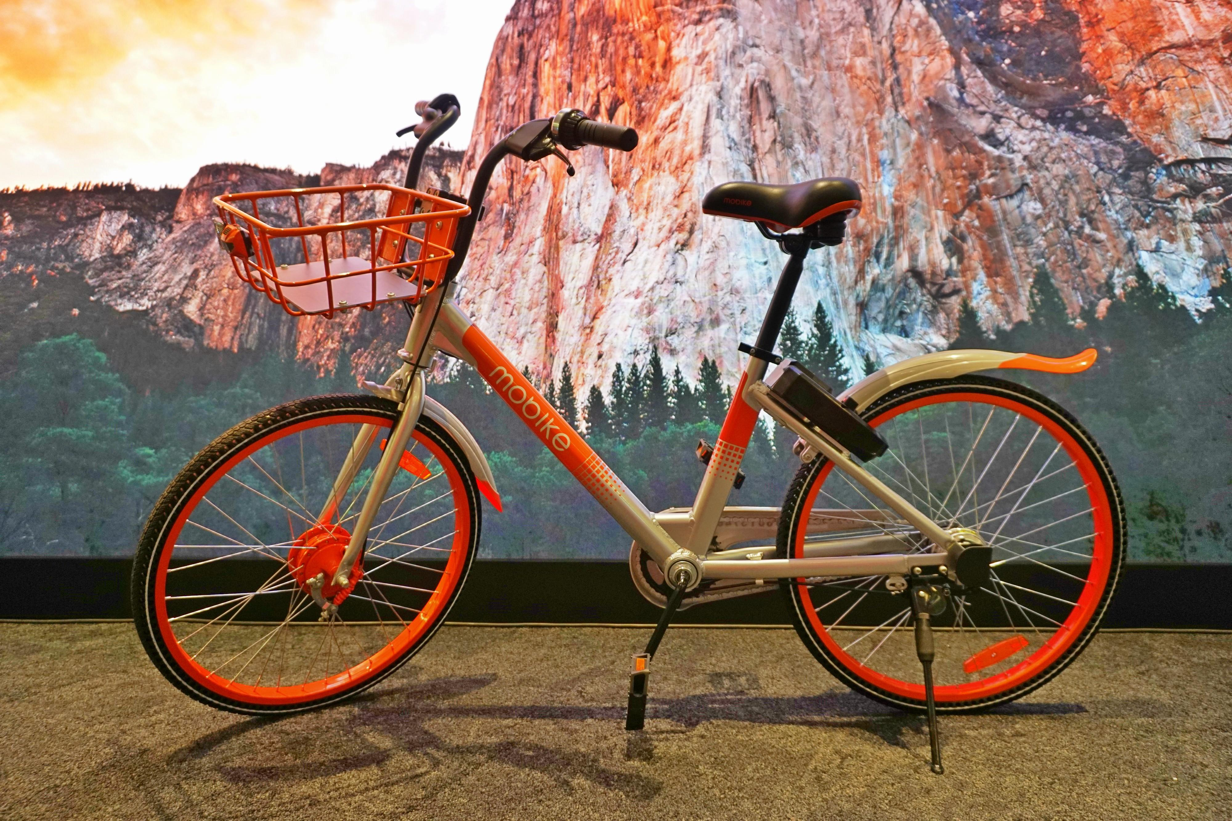 mobikes-new-bikes-in-singapore