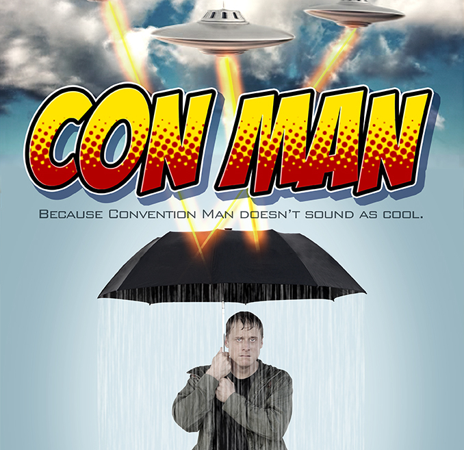 conmanposter-cropped.jpg