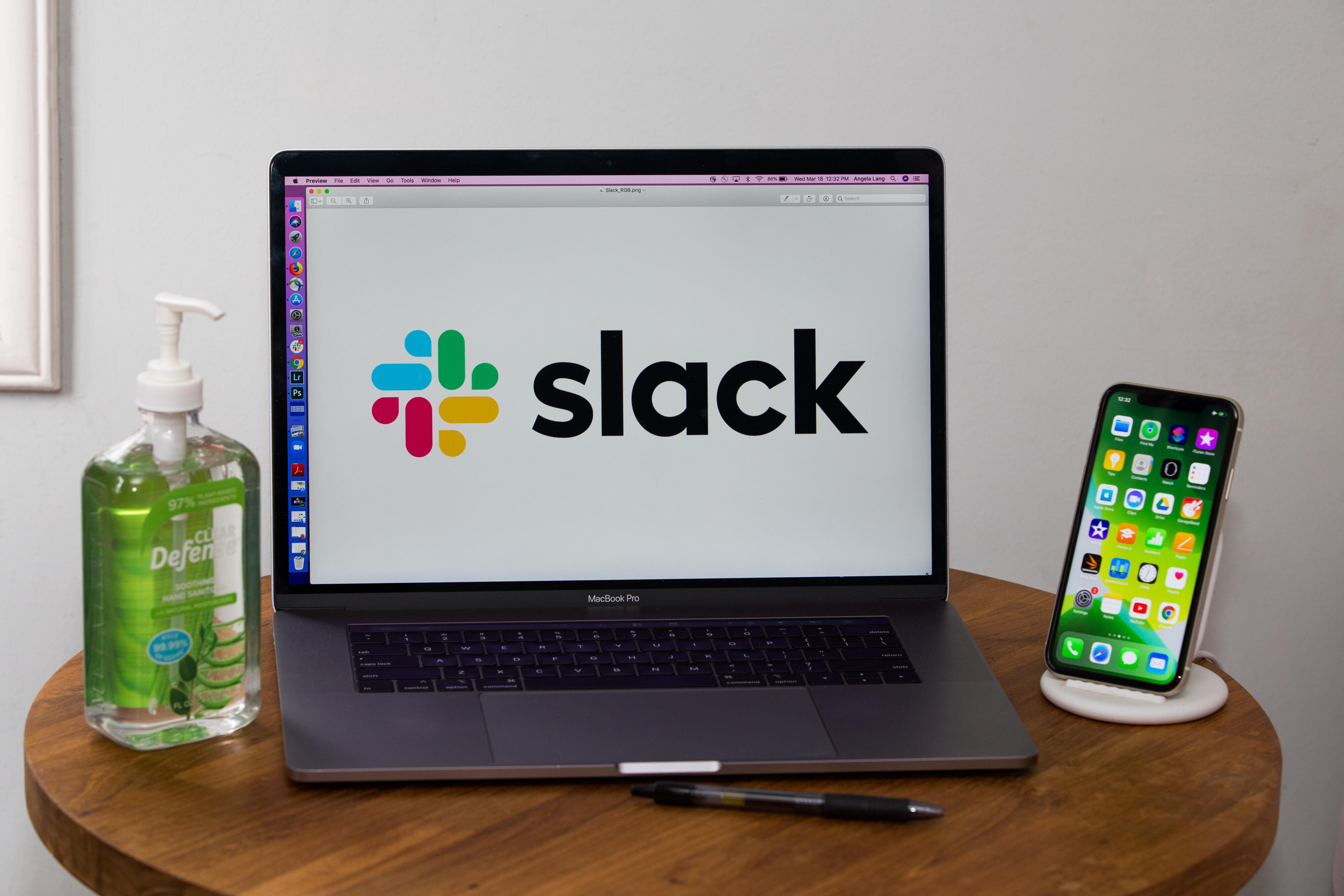 wfh-work-from-home-slack-0797