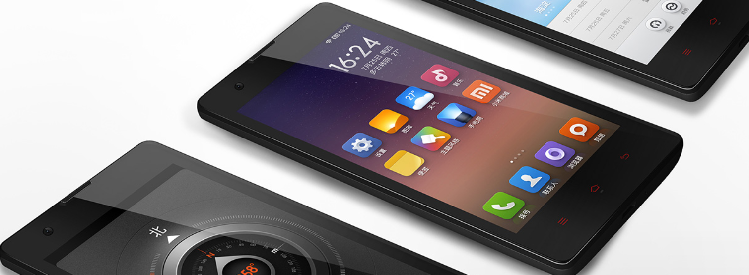 redmi1s.png