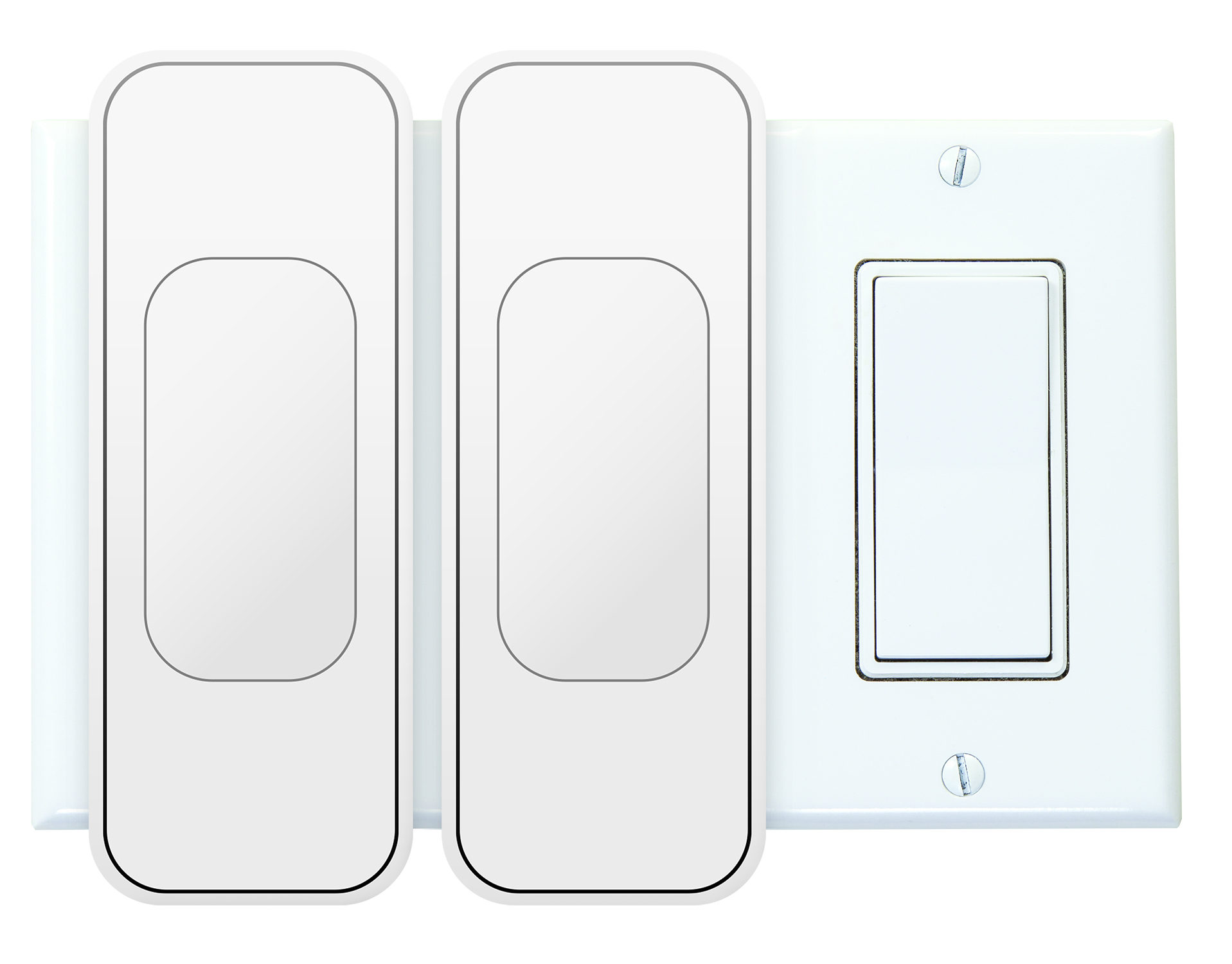switchmate-brights-on-multi-gang-switch.jpg