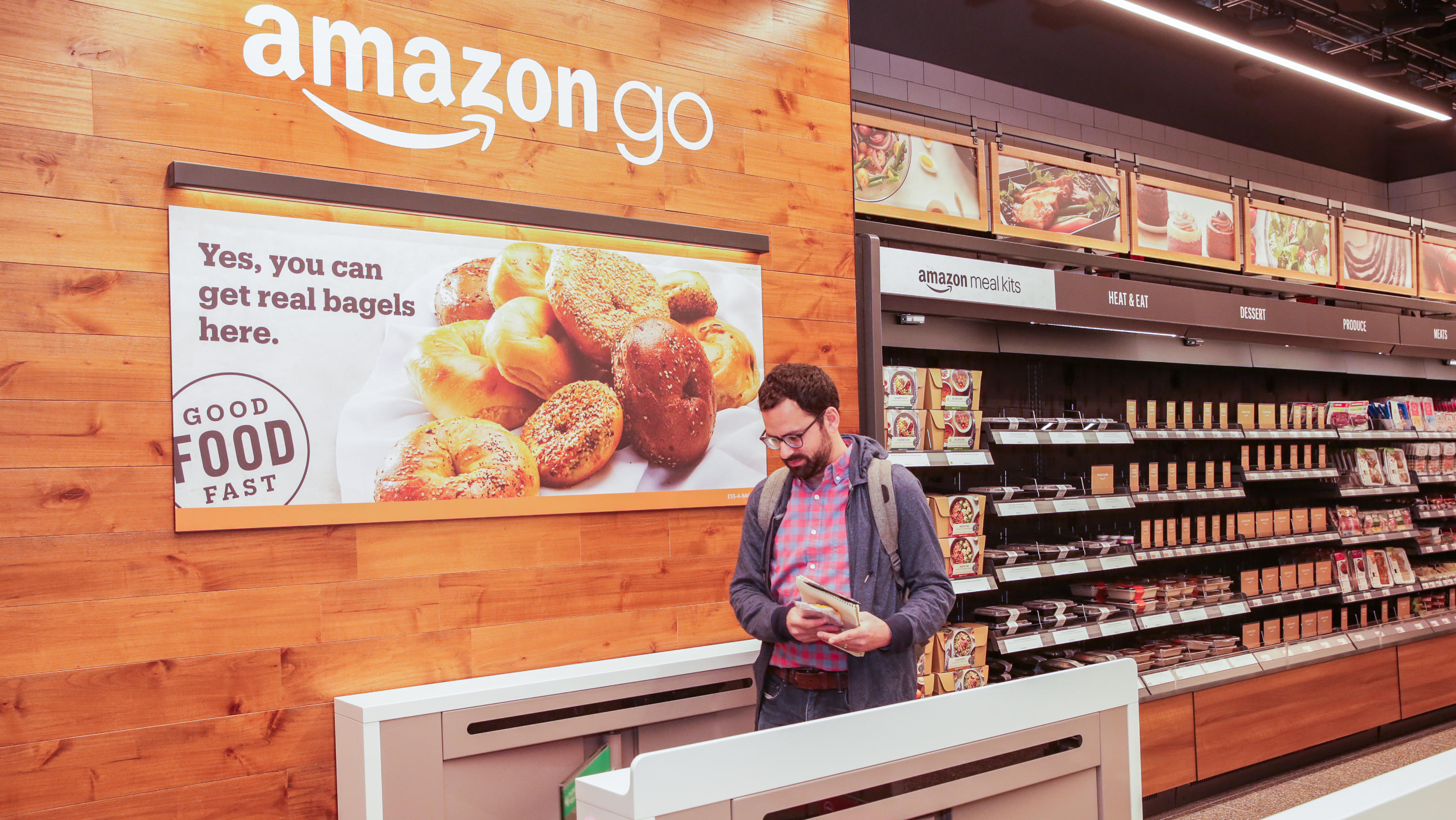 22-amazon-go-store-nyc-brookfield-place
