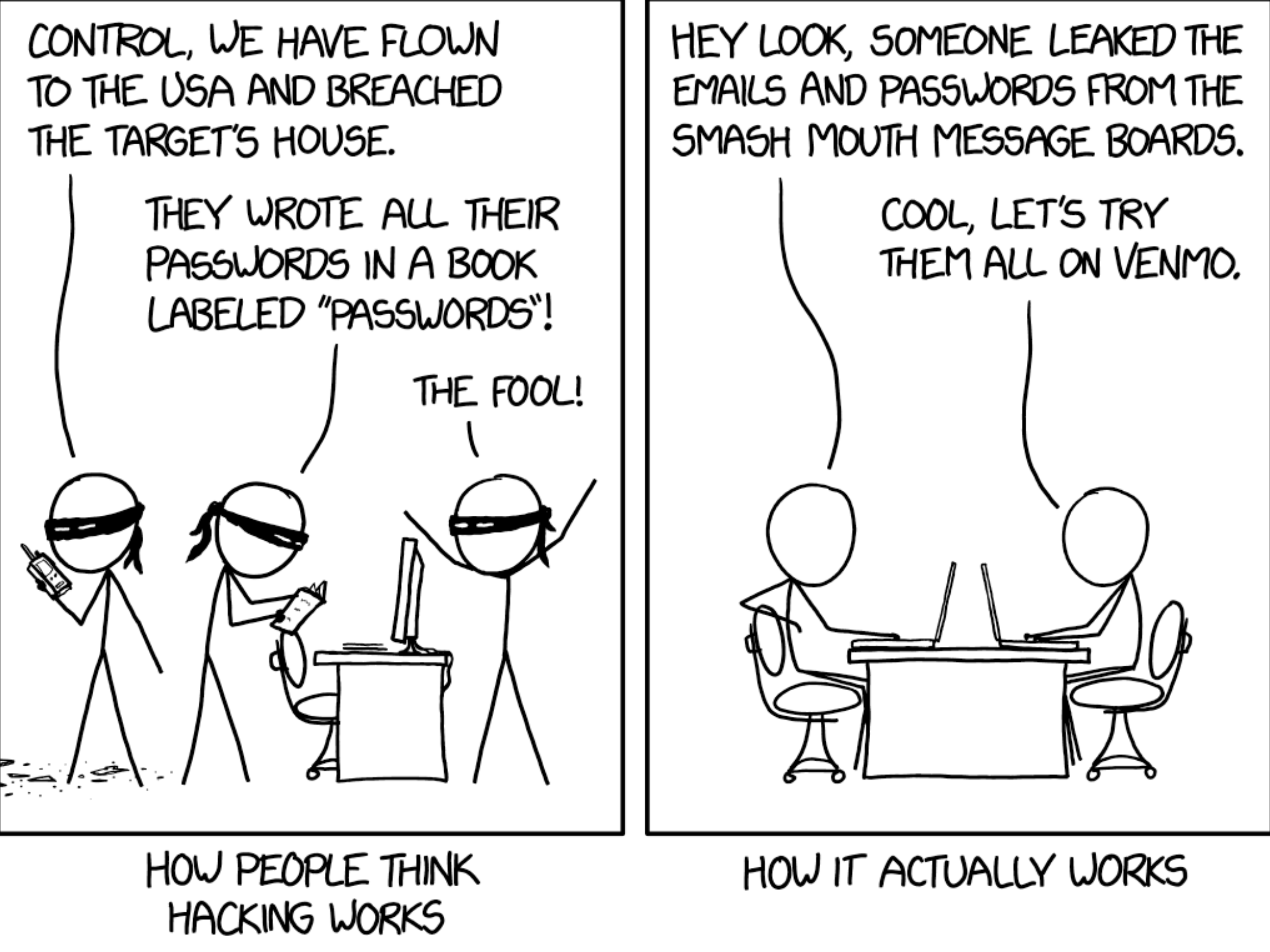 dating xkcd
