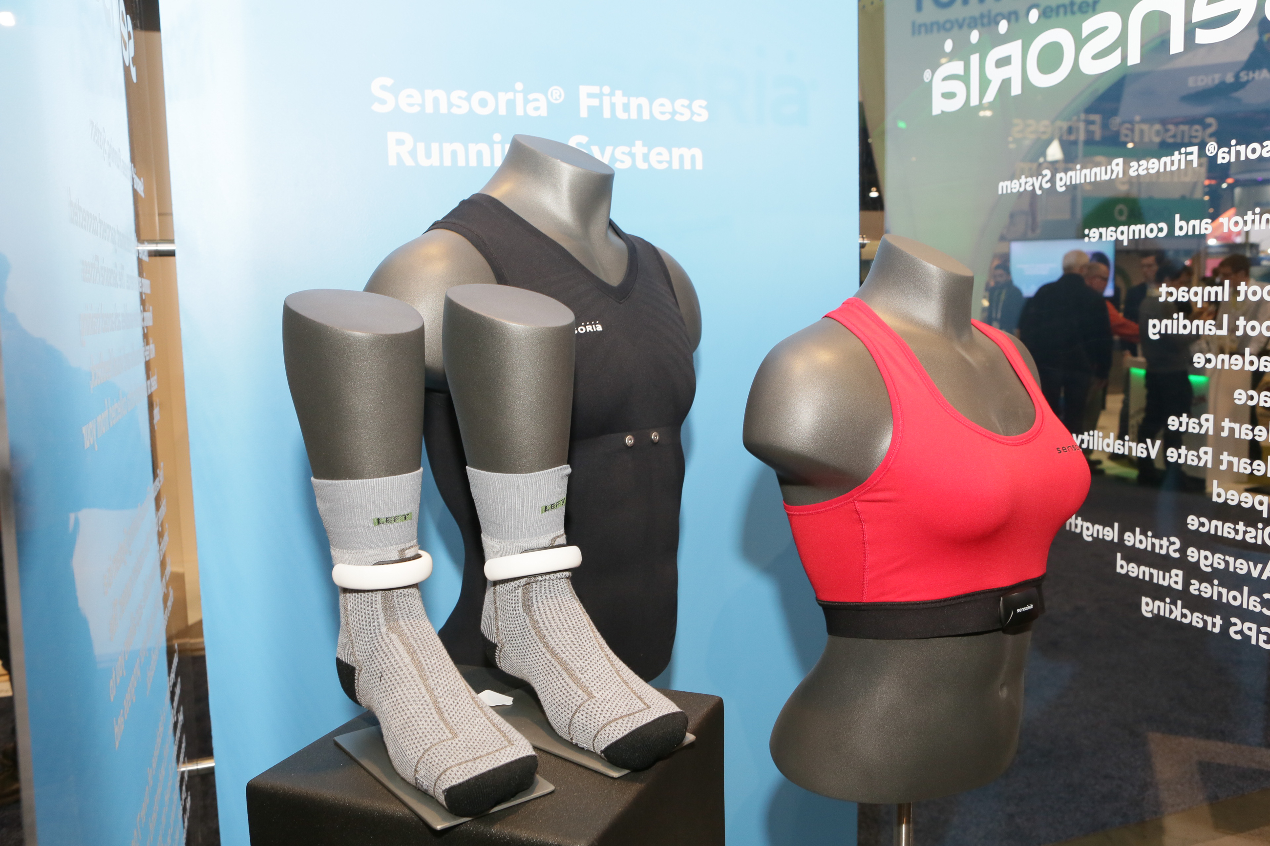 fitness-tech-at-ces-2016-25.jpg