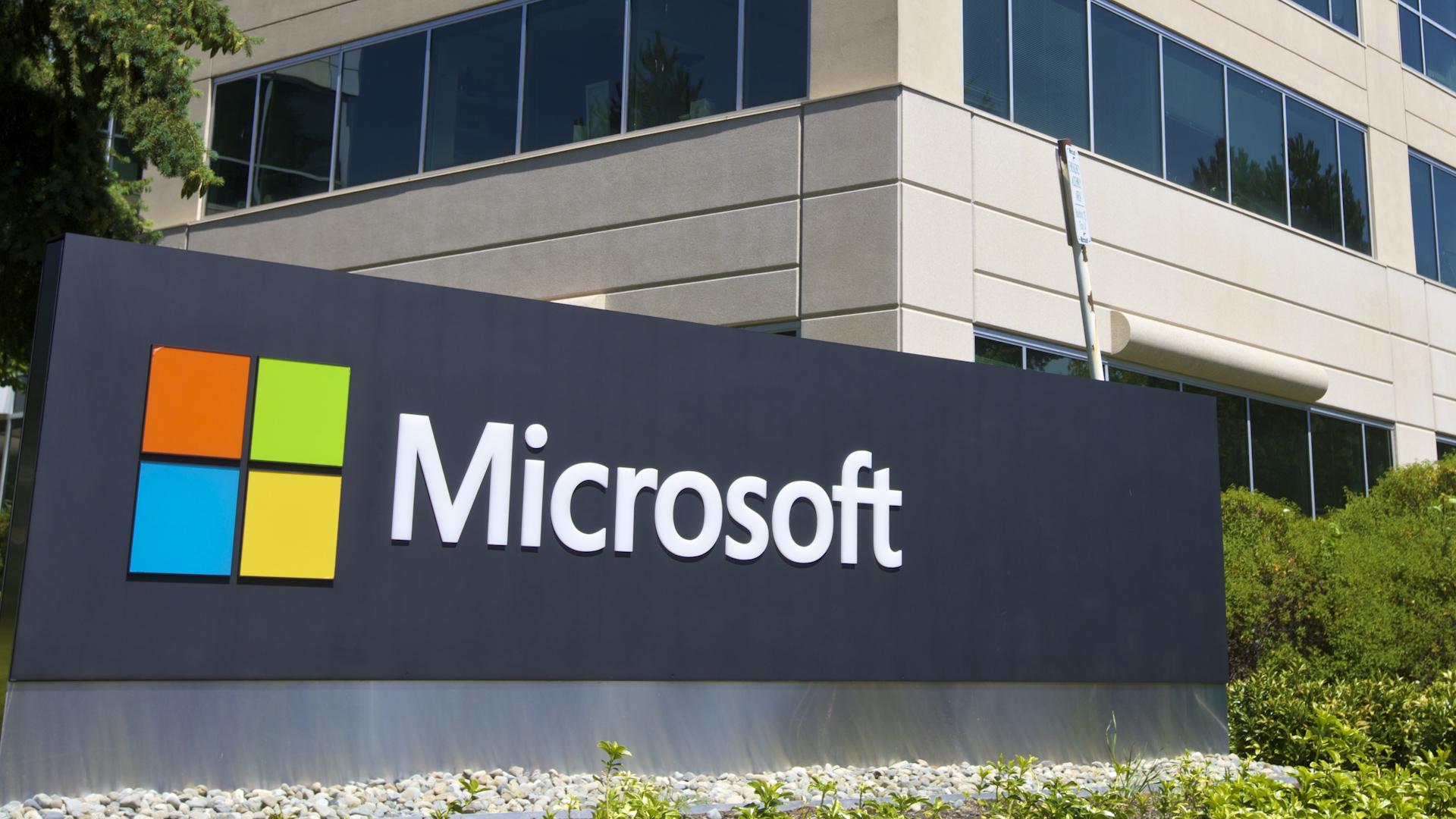 Video: Microsoft joins suit to stop immigration ban, other tech firms to follow