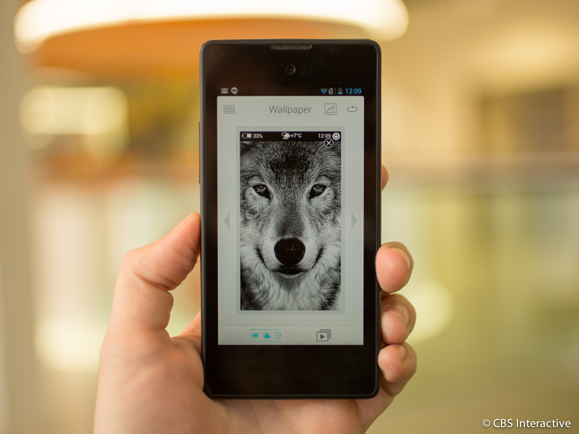 yotaphone-review-new-16.jpg