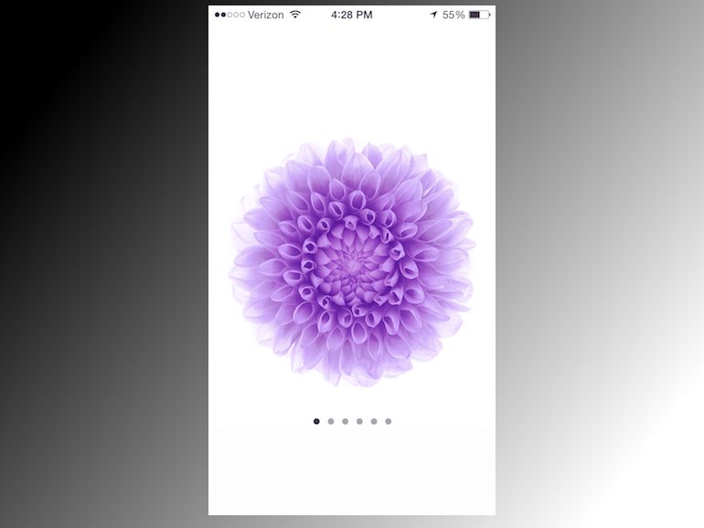 ios-8-blank-home-screen.png