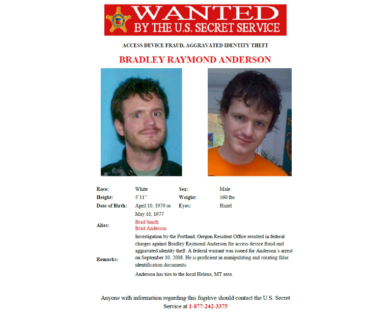 wanted-poster-770w.jpg