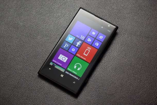 Will Microsoft offer Windows Phone and RT for free?