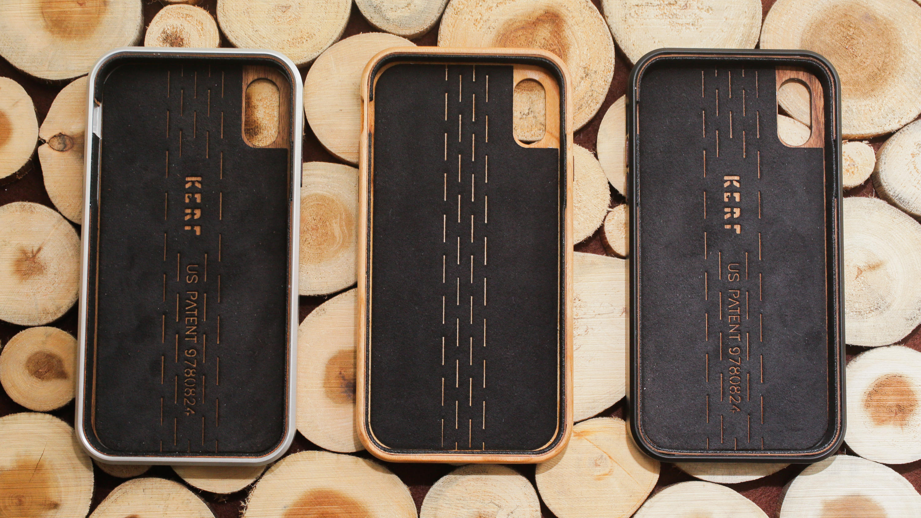 kerf-wooden-iphone-cases-interior
