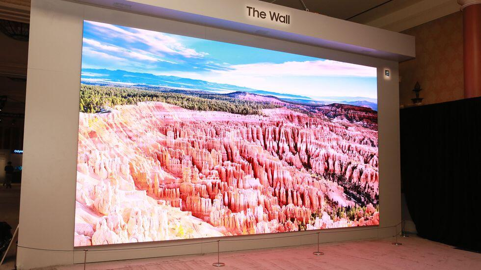 015-samsung-the-wall-ces-2020-micro-led