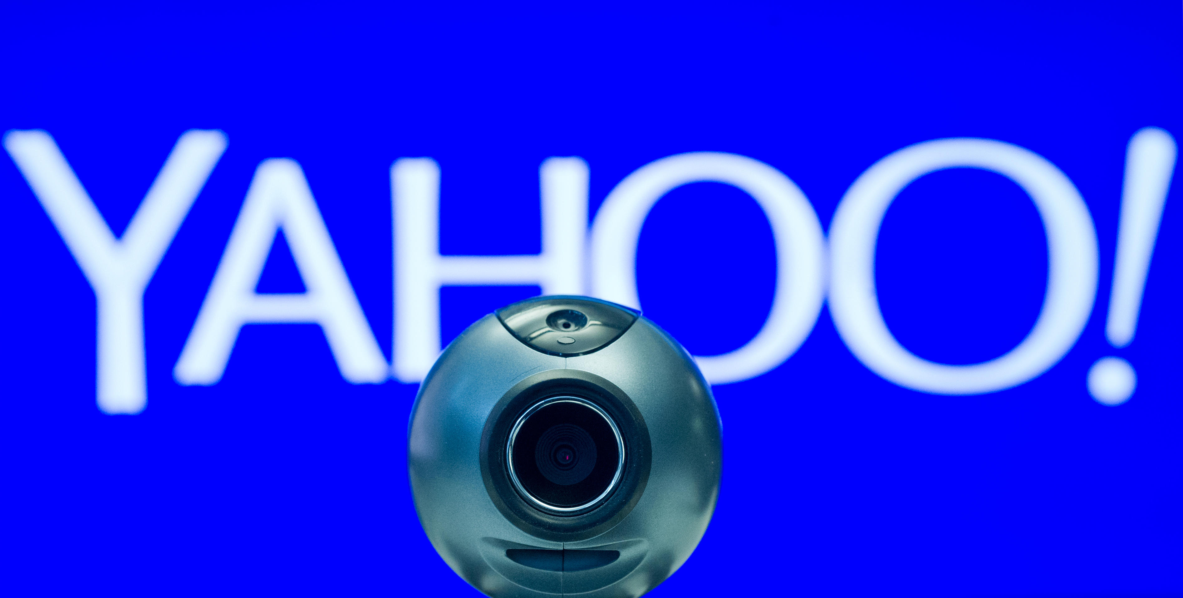 Yahoo pays $50 million in fines over data breaches